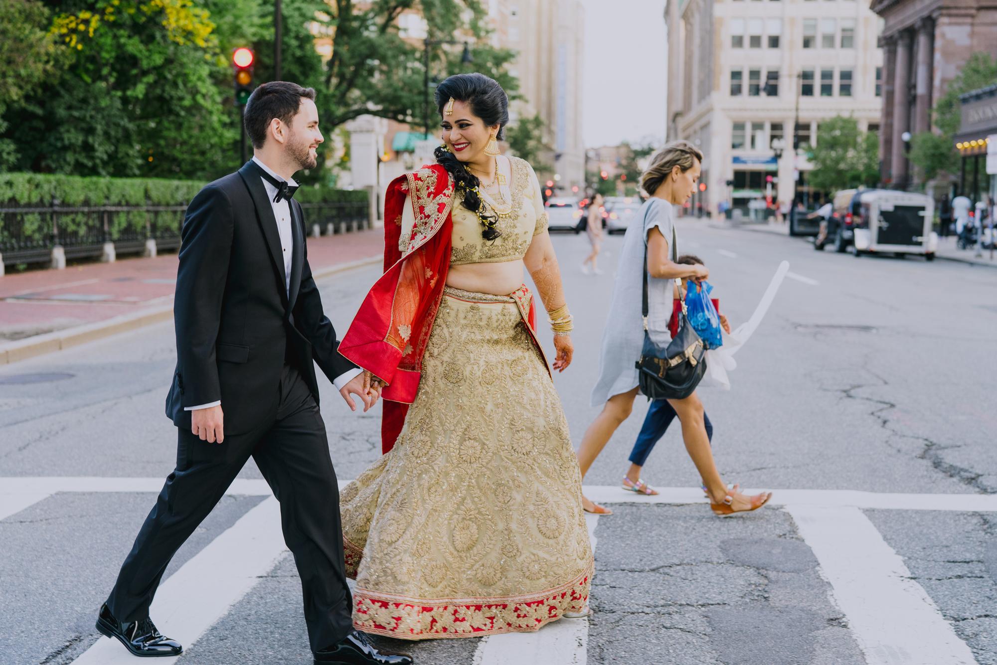 2018_TinaTim-Wedding_Previews-144.jpg