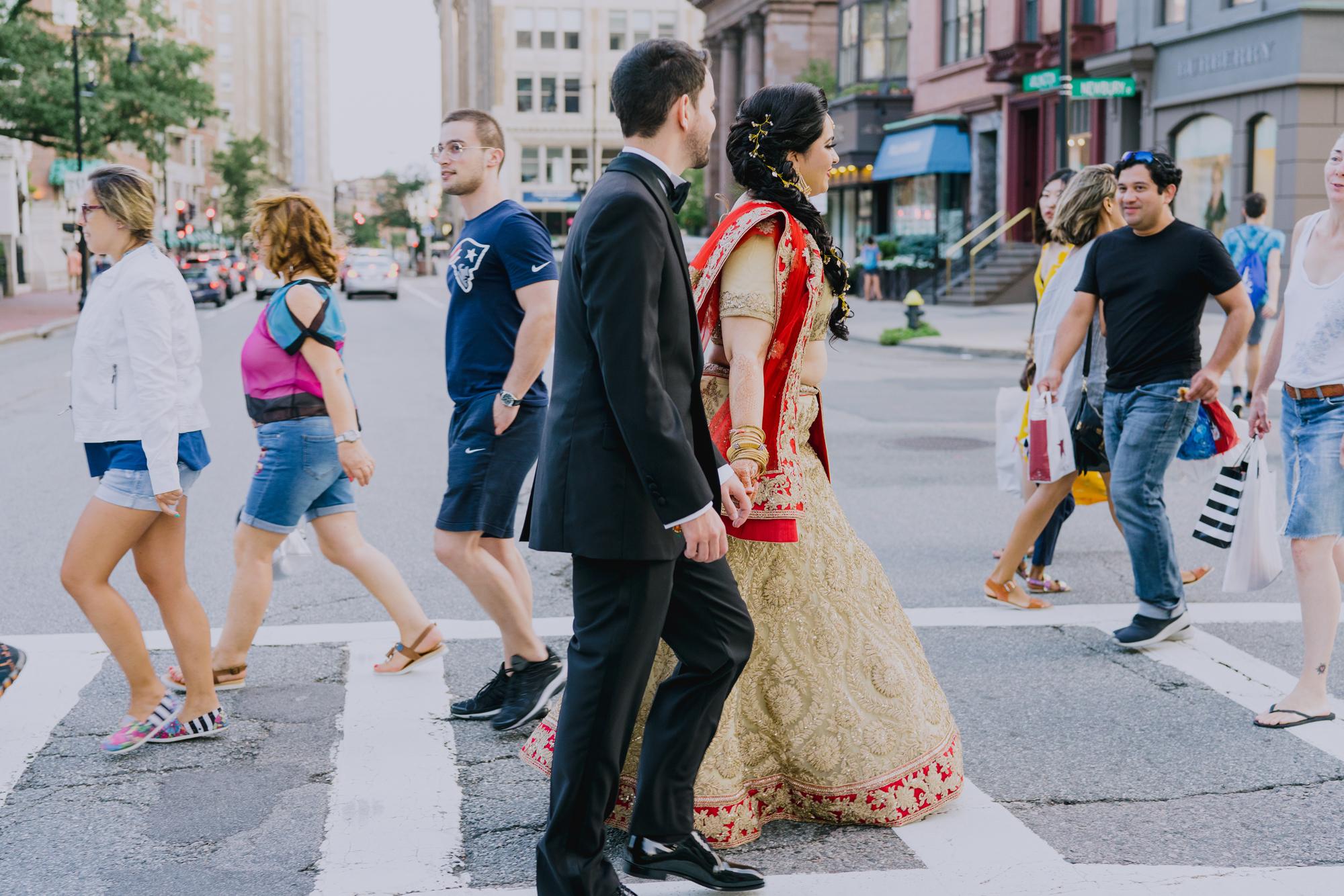 2018_TinaTim-Wedding_Previews-145.jpg