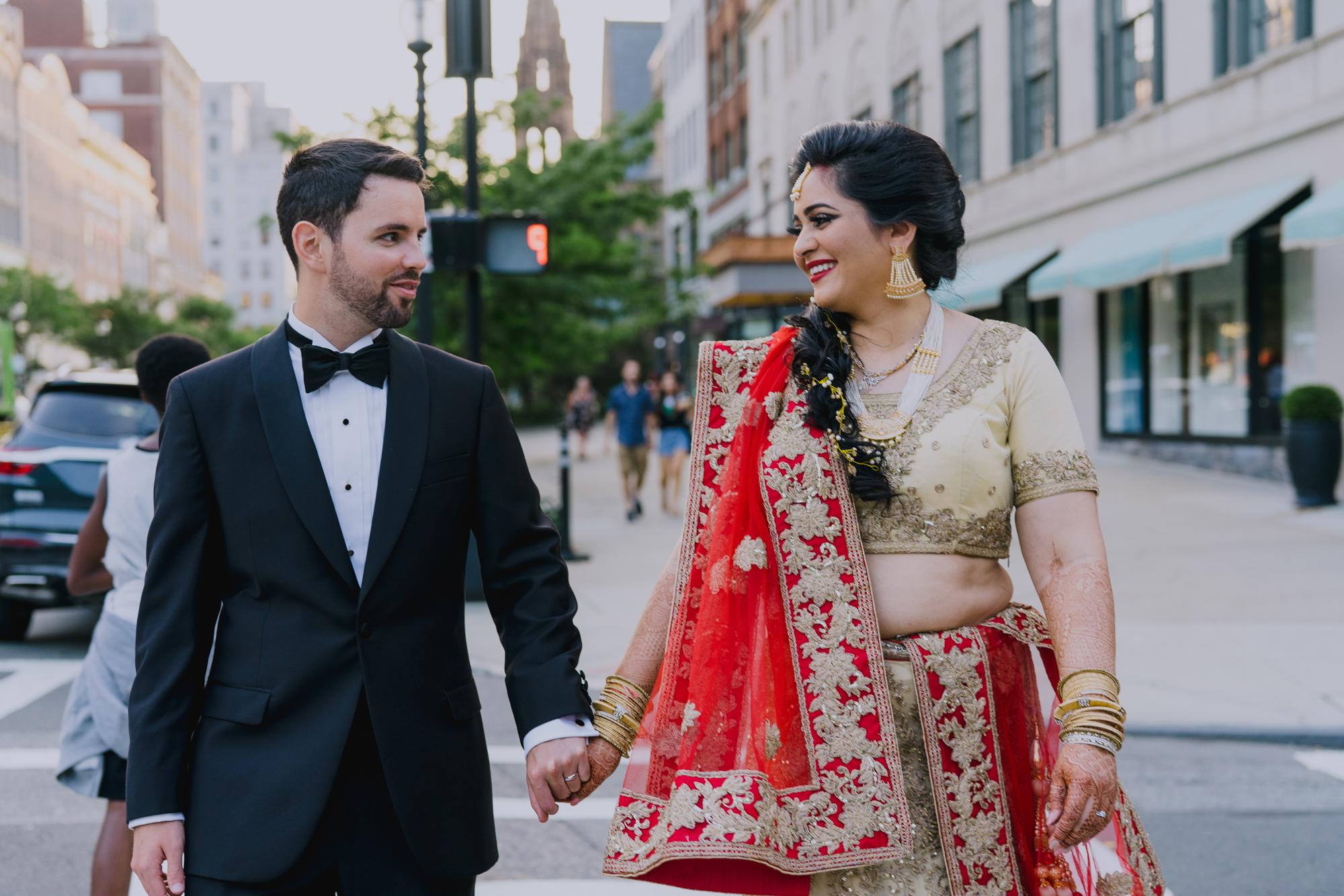 2018_TinaTim-Wedding_Previews-148.jpg