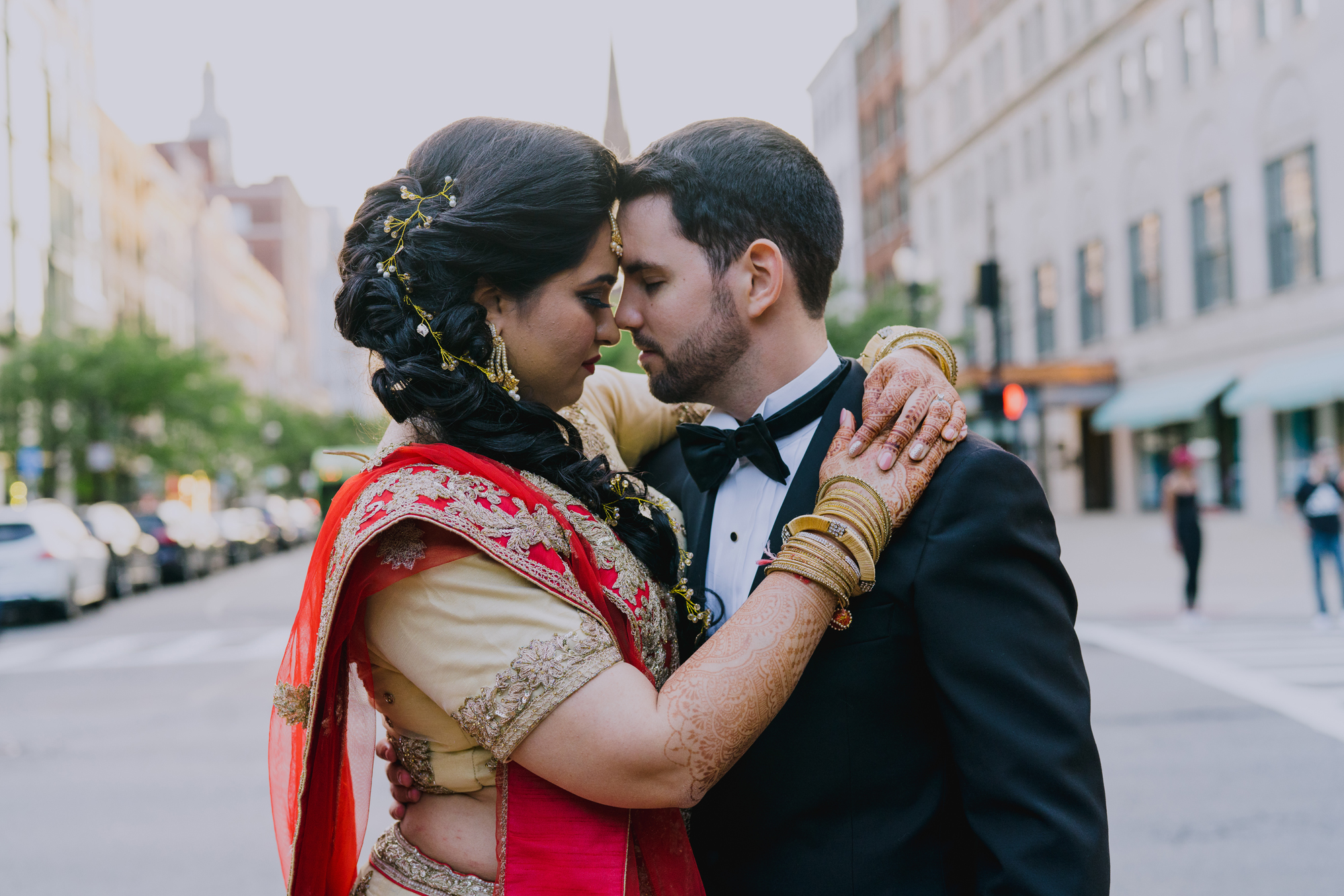 2018_TinaTim-Wedding_Previews-149.jpg