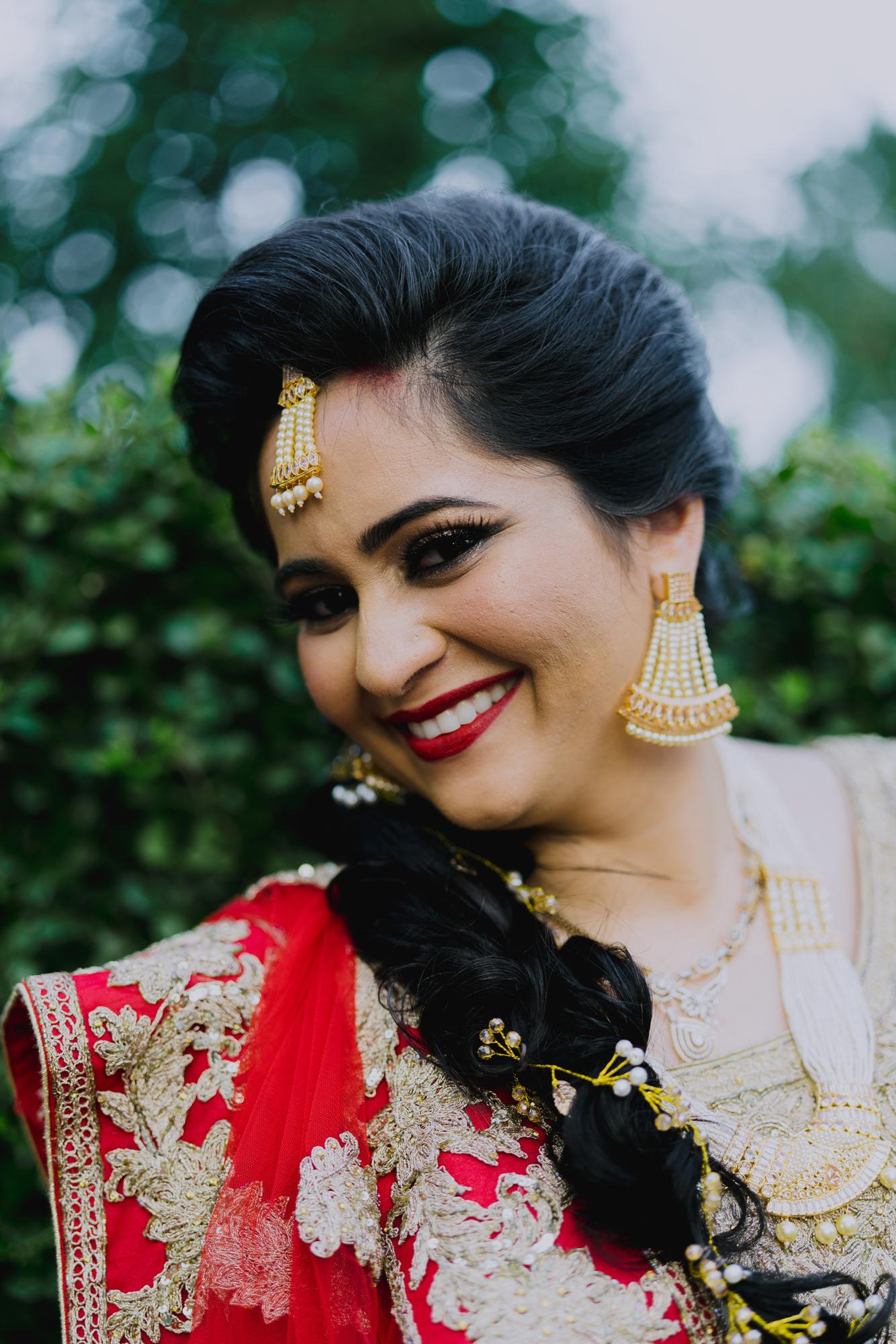 2018_TinaTim-Wedding_Previews-150.jpg