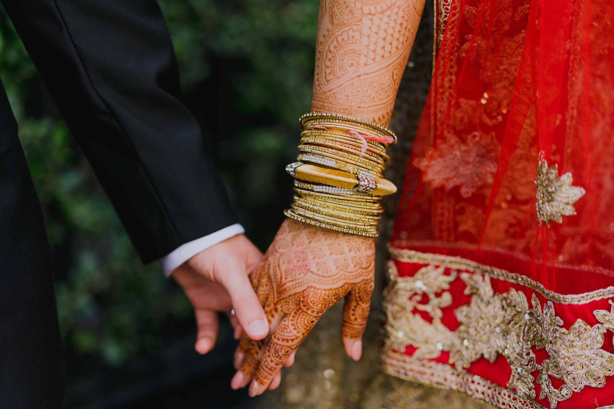 2018_TinaTim-Wedding_Previews-151.jpg