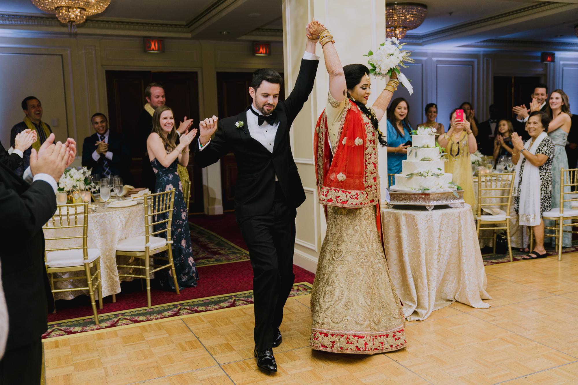2018_TinaTim-Wedding_Previews-152.jpg