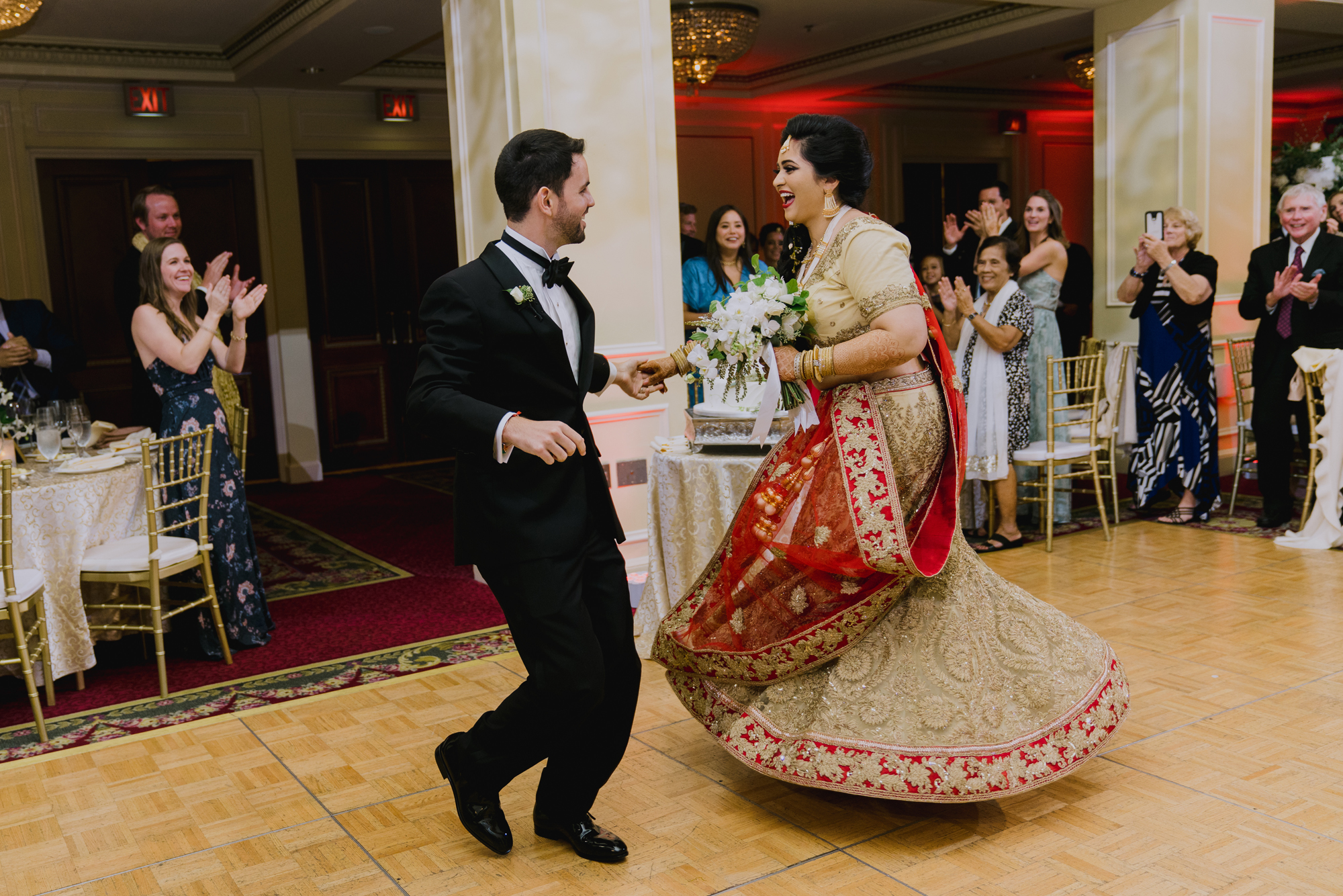 2018_TinaTim-Wedding_Previews-153.jpg