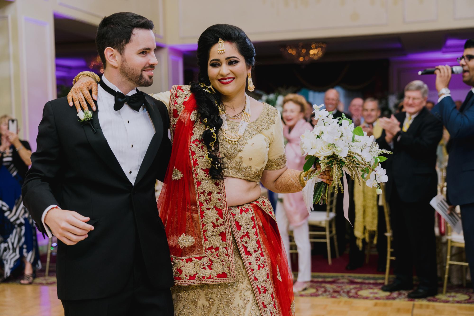 2018_TinaTim-Wedding_Previews-154.jpg