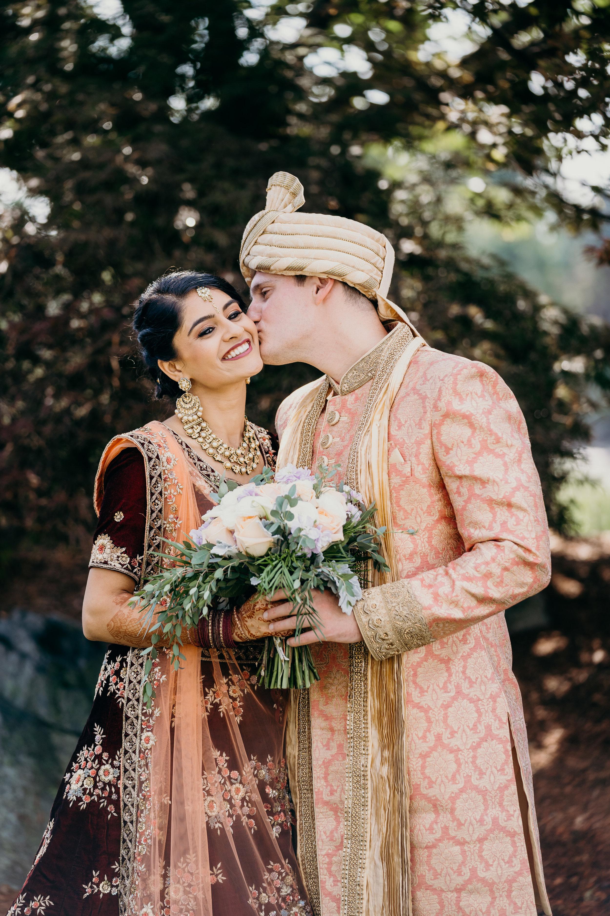 2018_RF_Wedding_Portraits-14.jpg