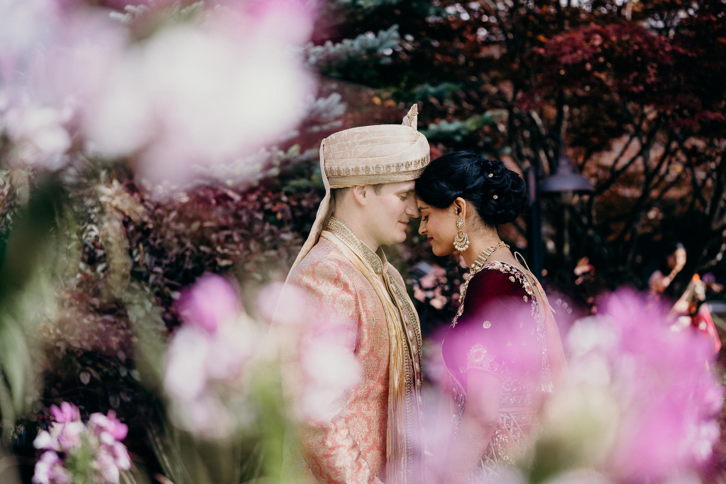 2018_RF_Wedding_Portraits-88.jpg