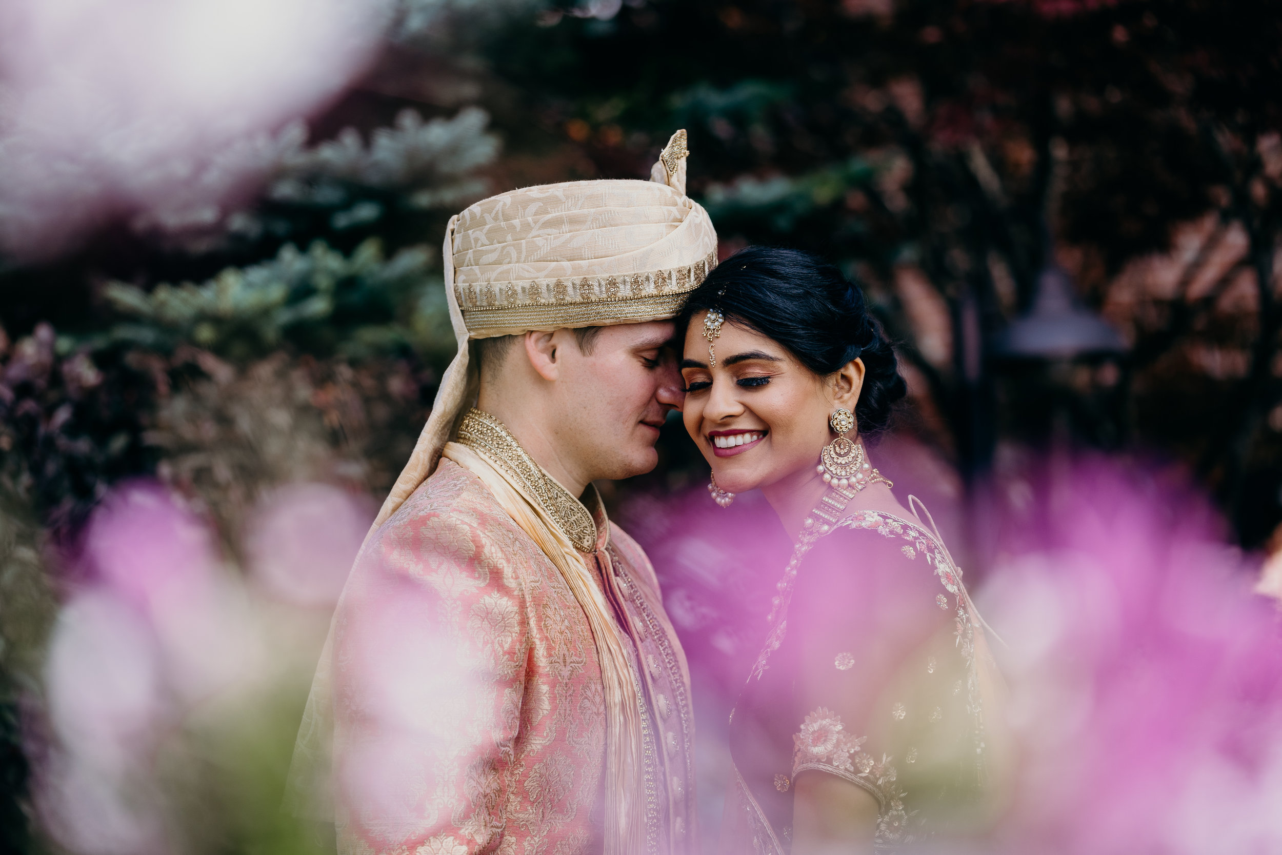 2018_RF_Wedding_Portraits-95.jpg