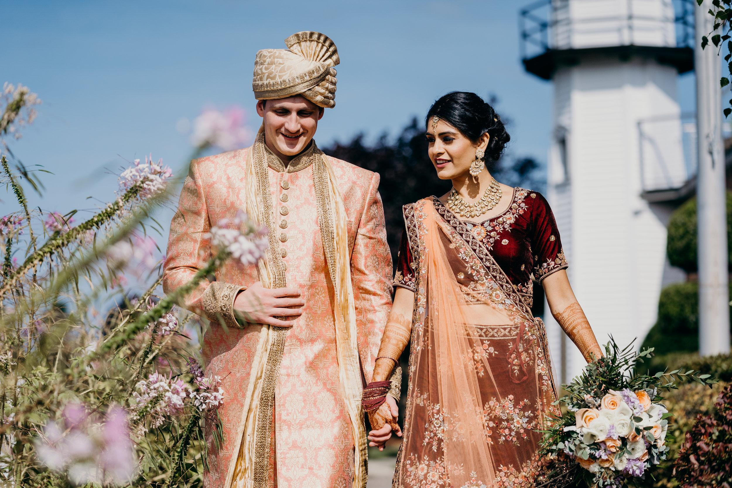2018_RF_Wedding_Portraits-121.jpg