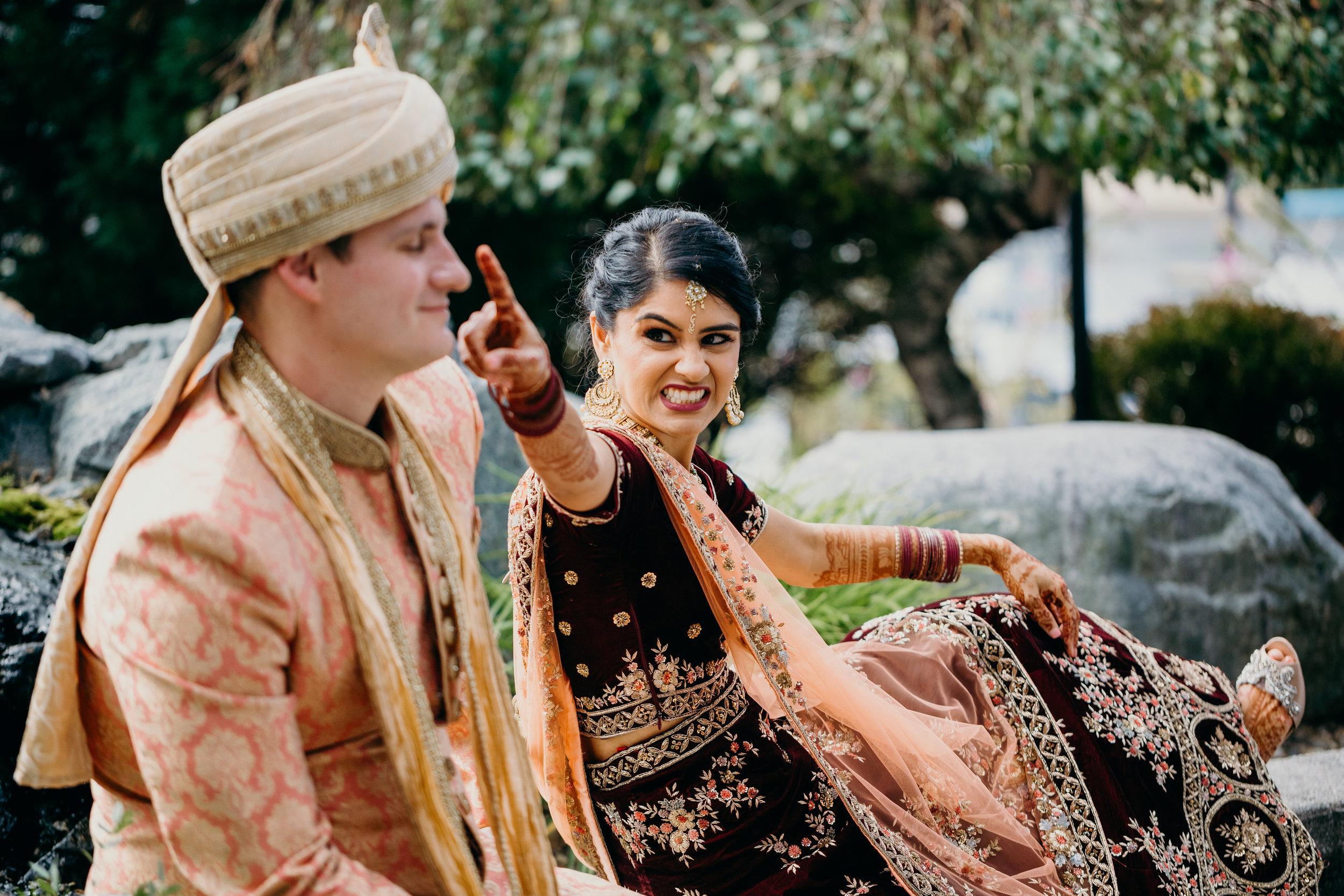 2018_RF_Wedding_Portraits-139.jpg