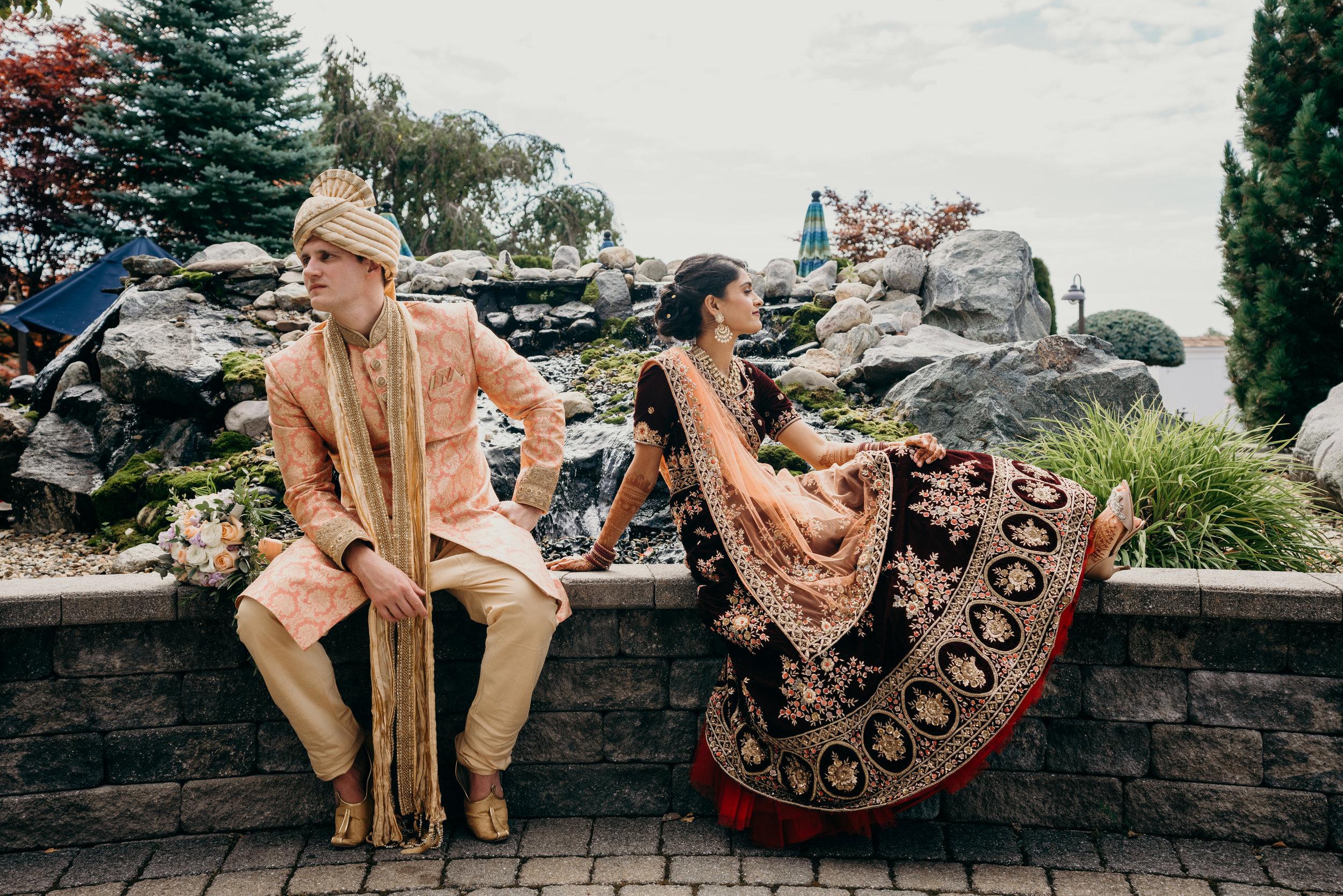 2018_RF_Wedding_Portraits-136.jpg