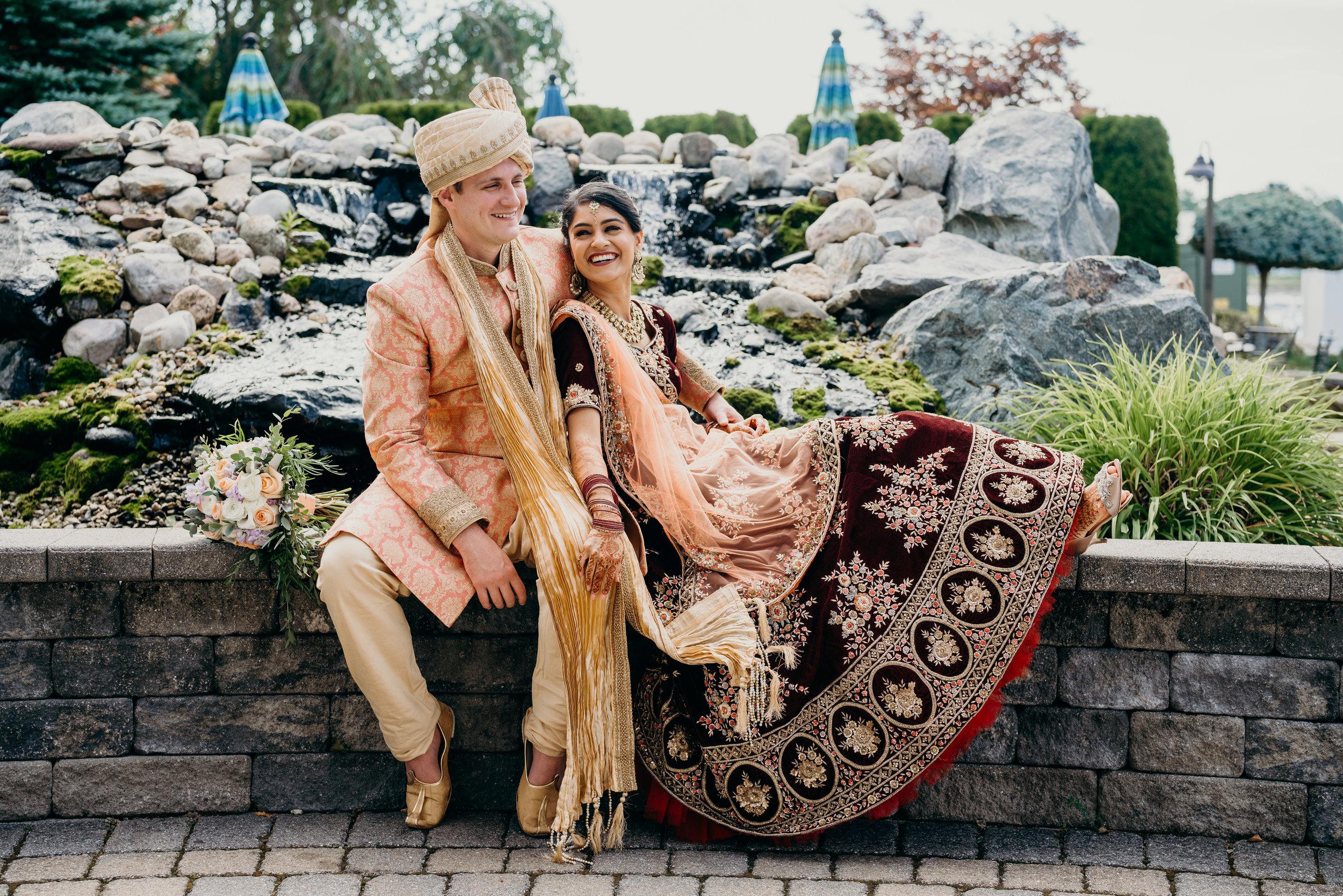 2018_RF_Wedding_Portraits-160.jpg