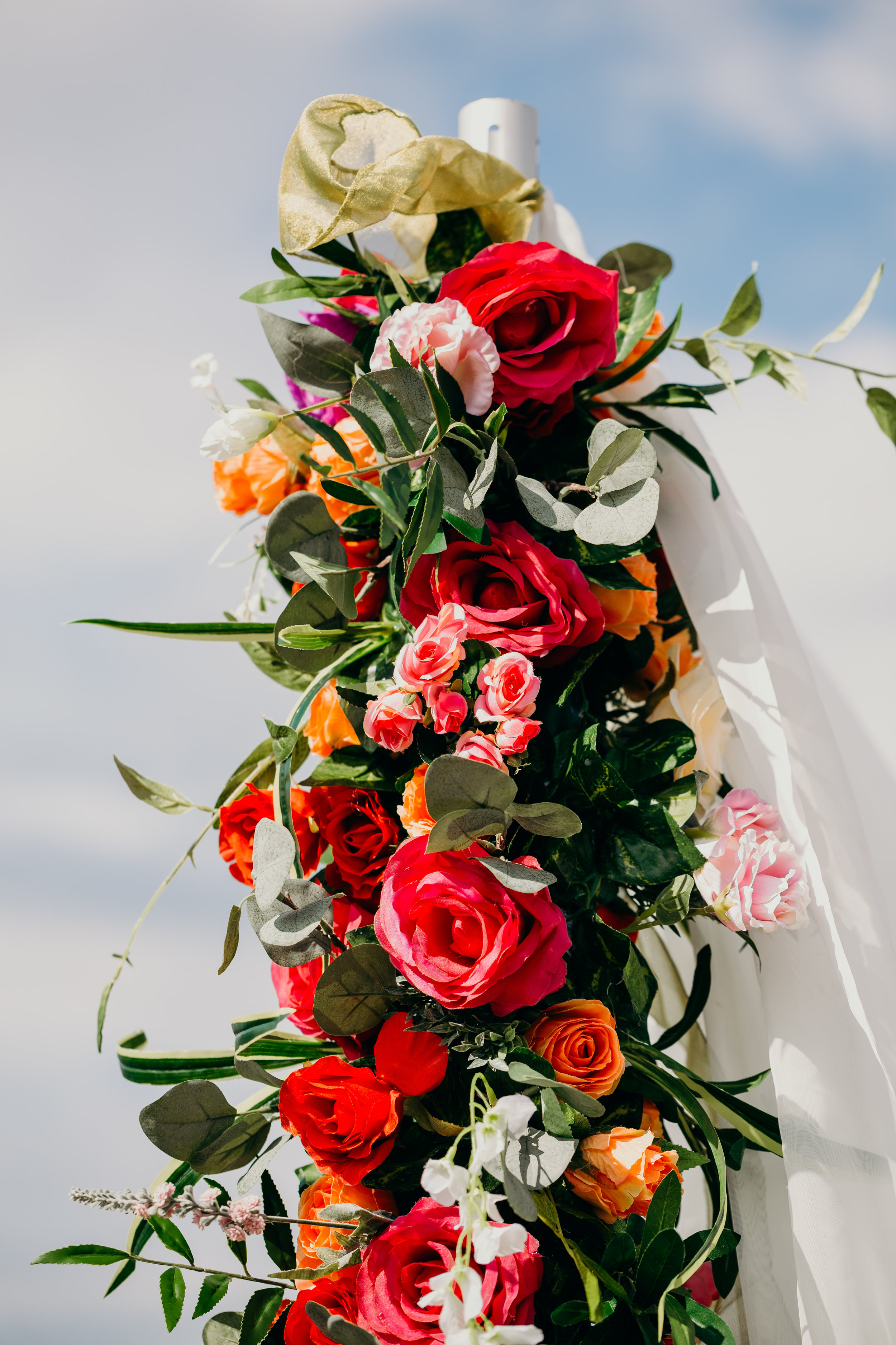 2018_RF_Wedding_Ceremony-17.jpg