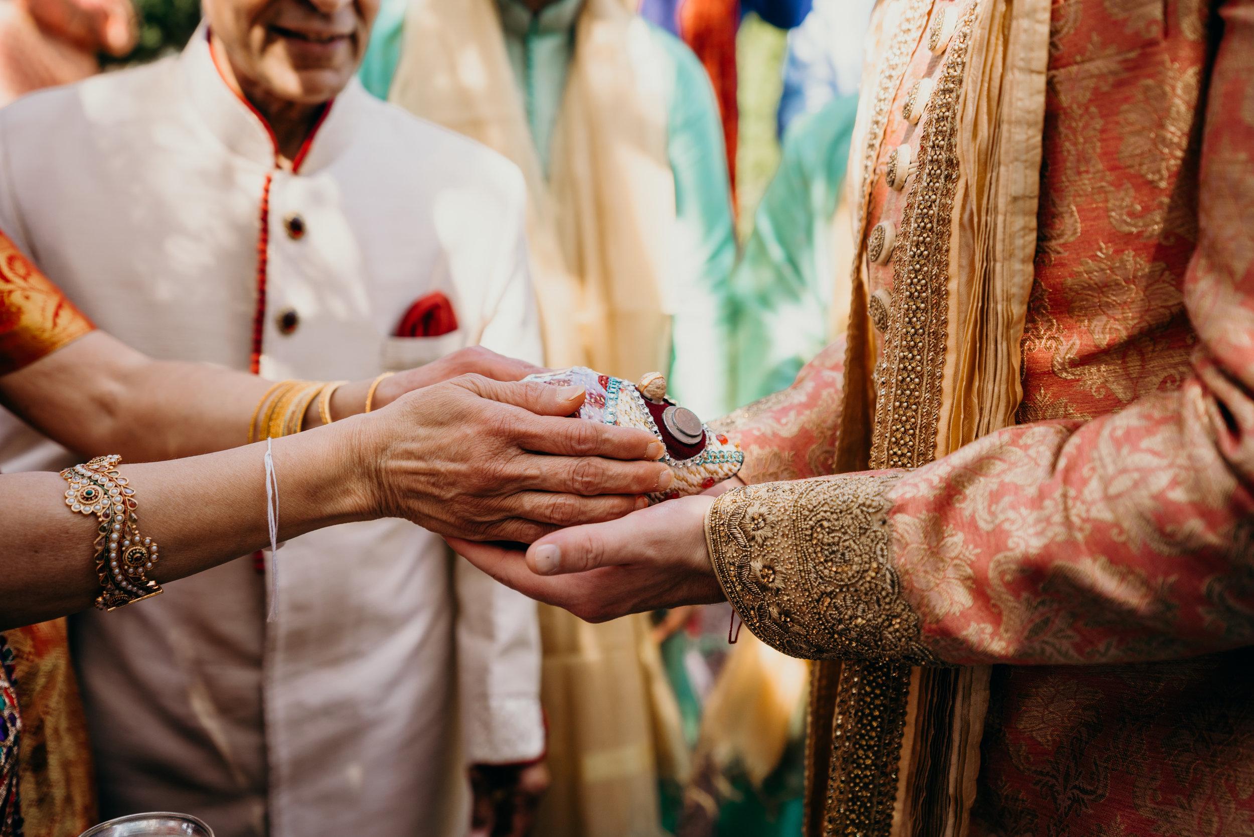 2018_RF_Wedding_Baraat-494.jpg