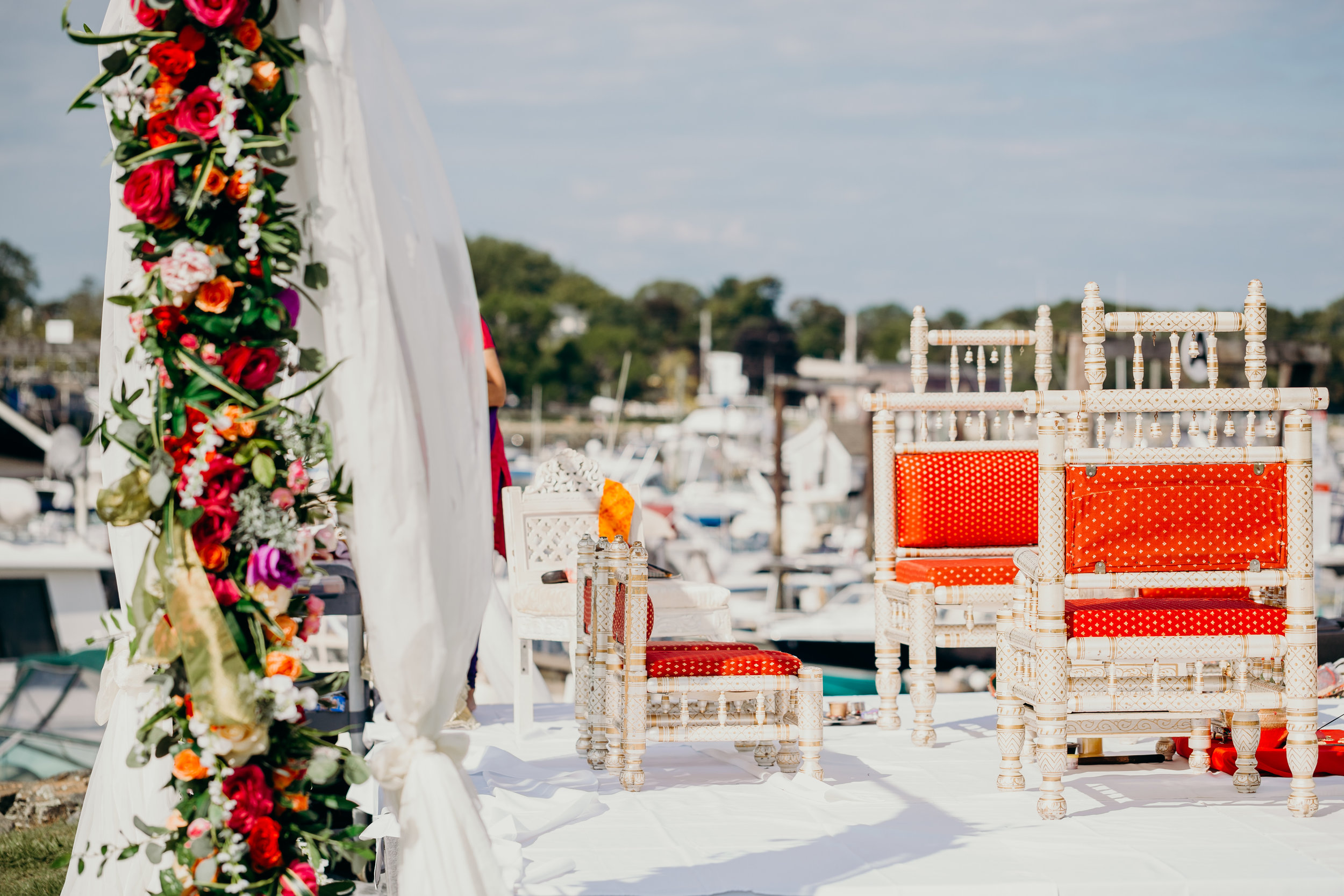 2018_RF_Wedding_Ceremony-18.jpg