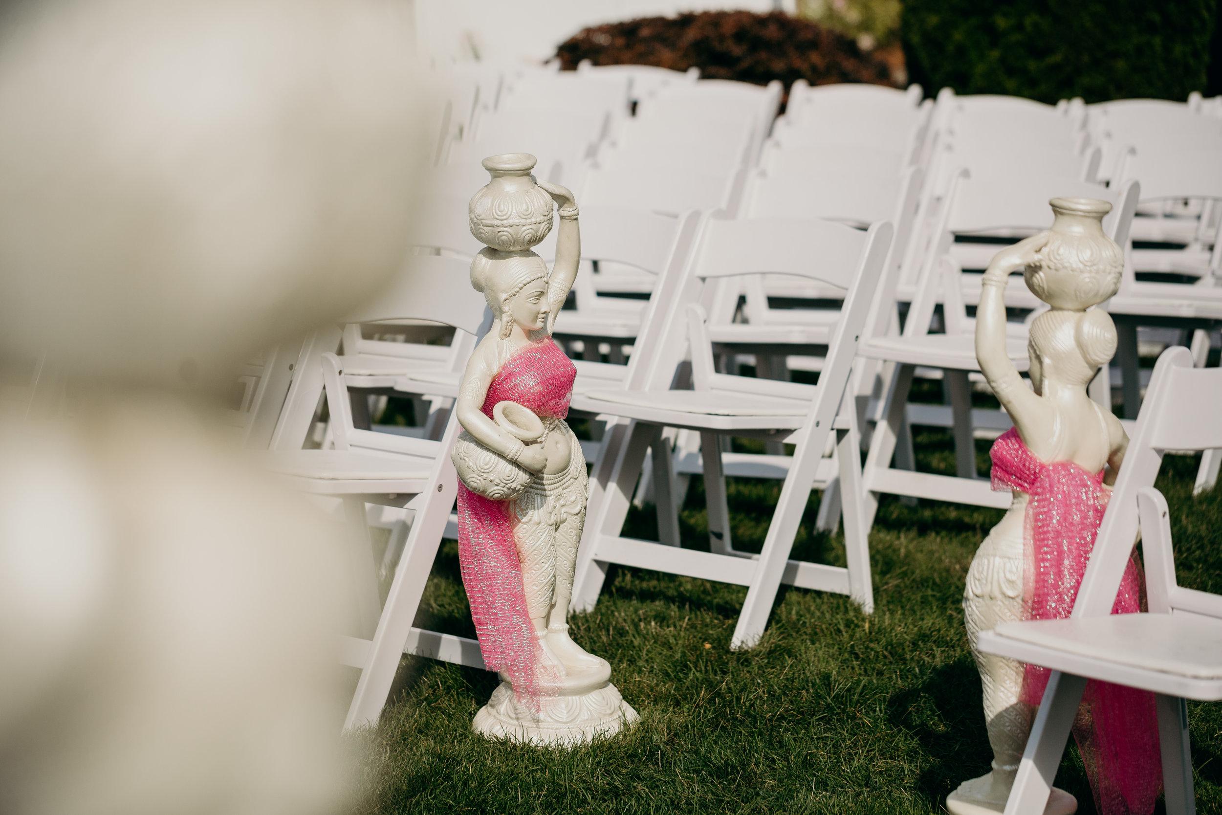 2018_RF_Wedding_Ceremony-21.jpg