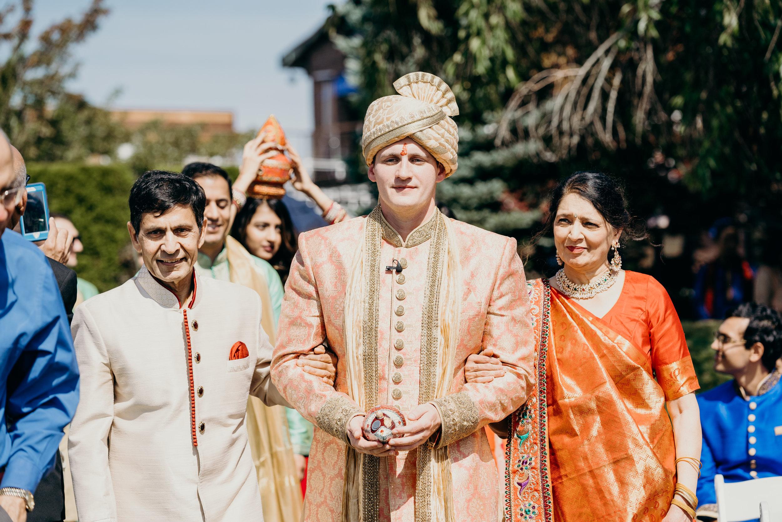2018_RF_Wedding_Ceremony-46.jpg
