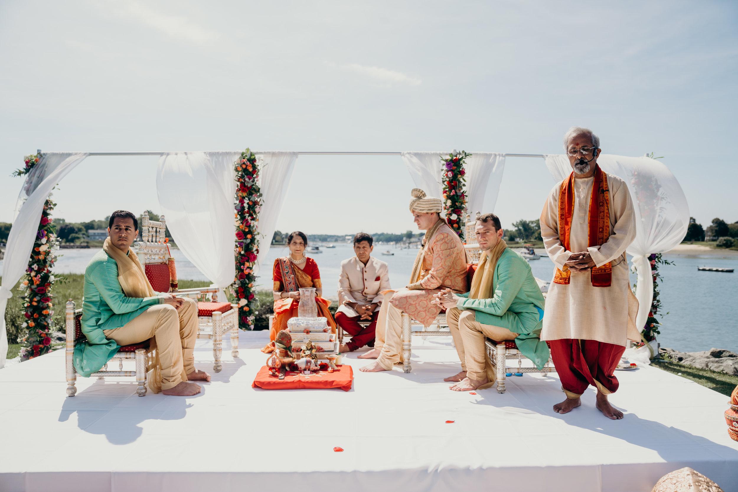 2018_RF_Wedding_Ceremony-91.jpg