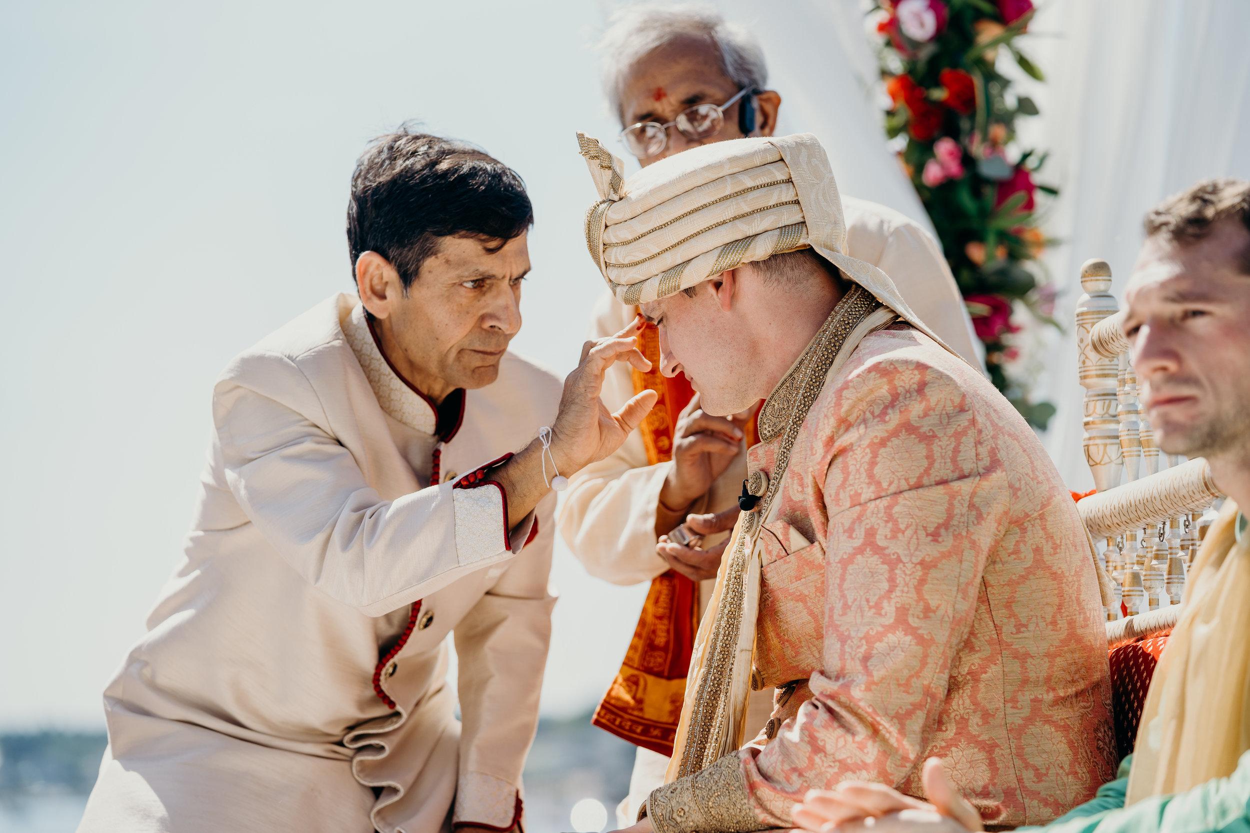 2018_RF_Wedding_Ceremony-135.jpg