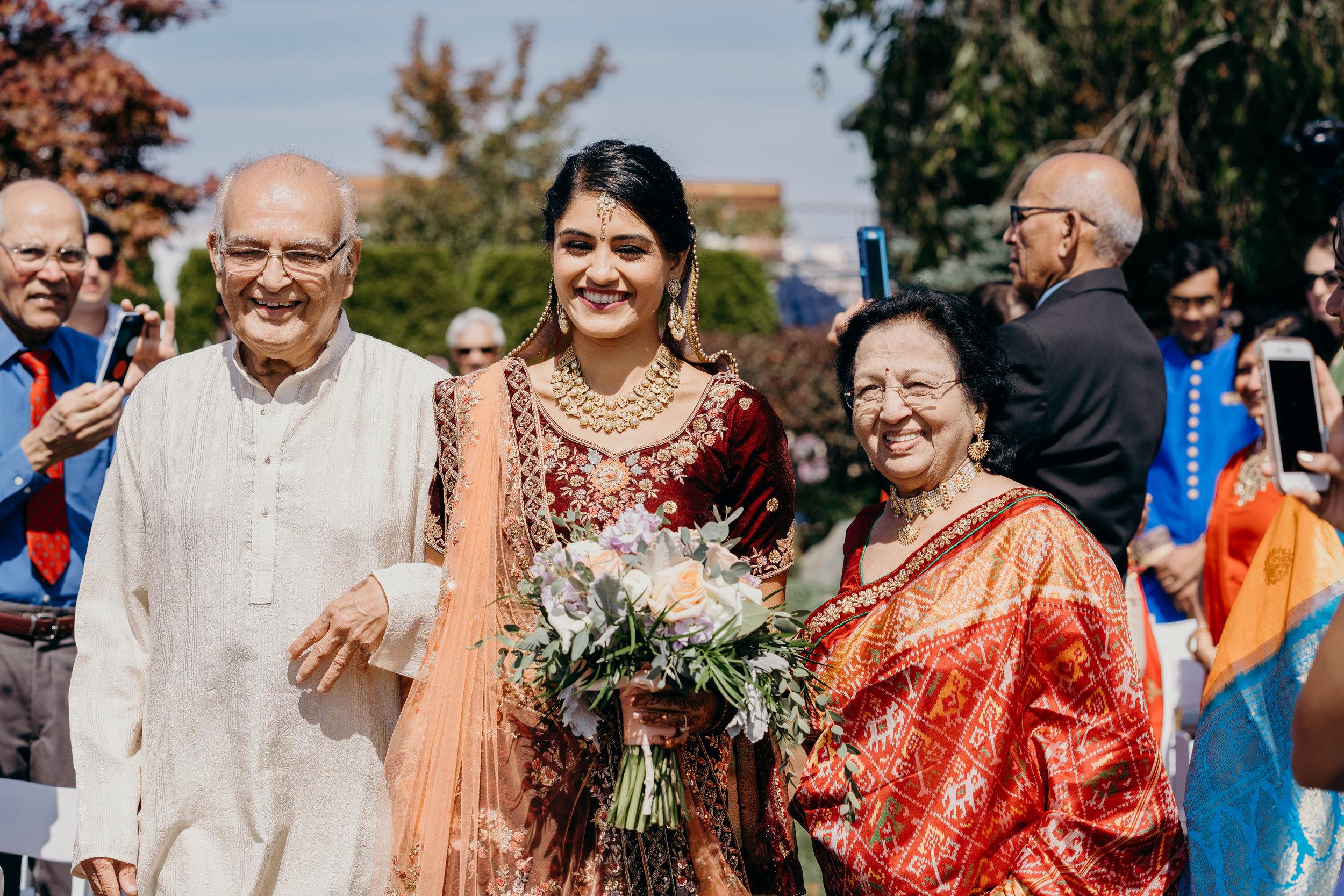2018_RF_Wedding_Ceremony-266.jpg
