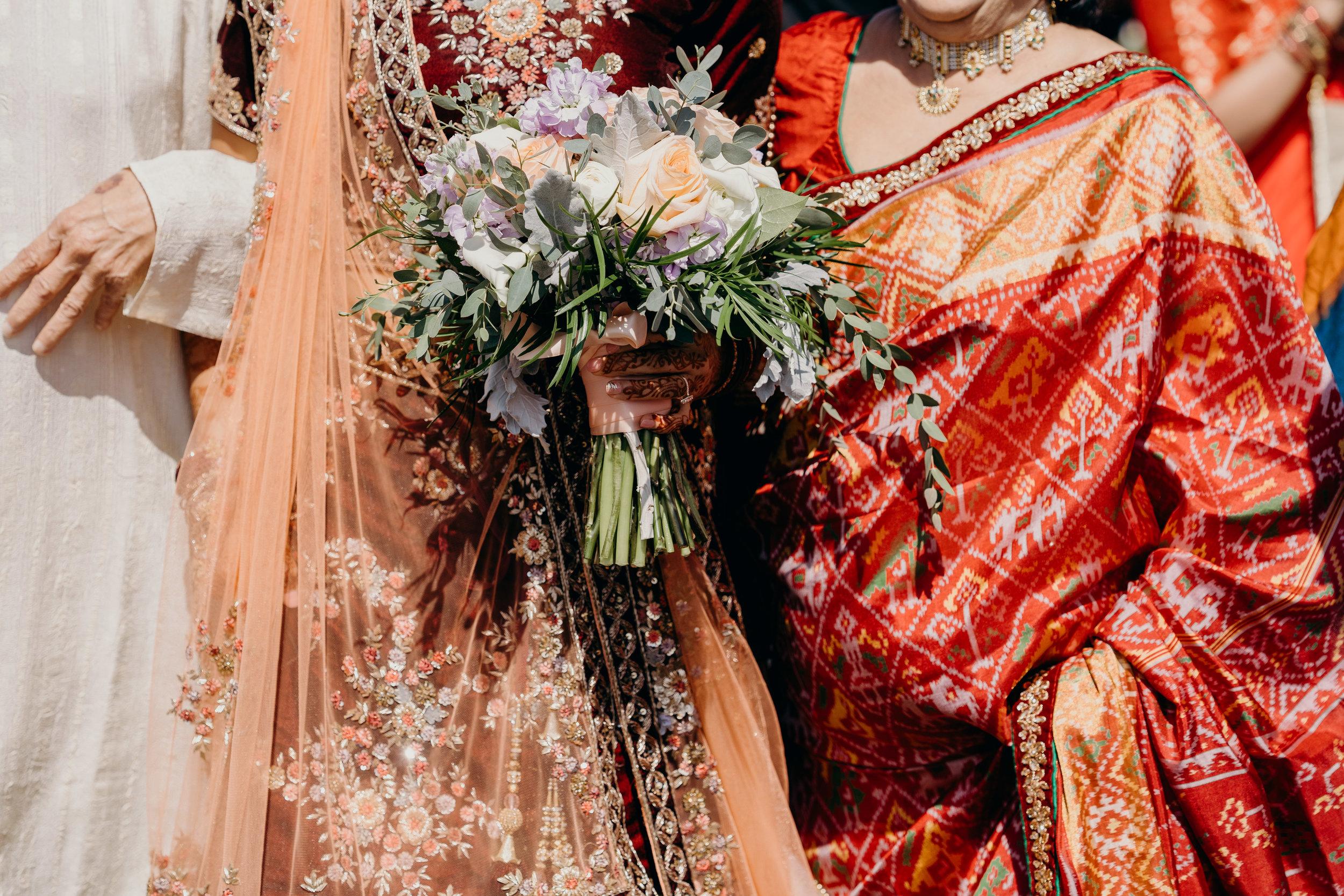 2018_RF_Wedding_Ceremony-268.jpg