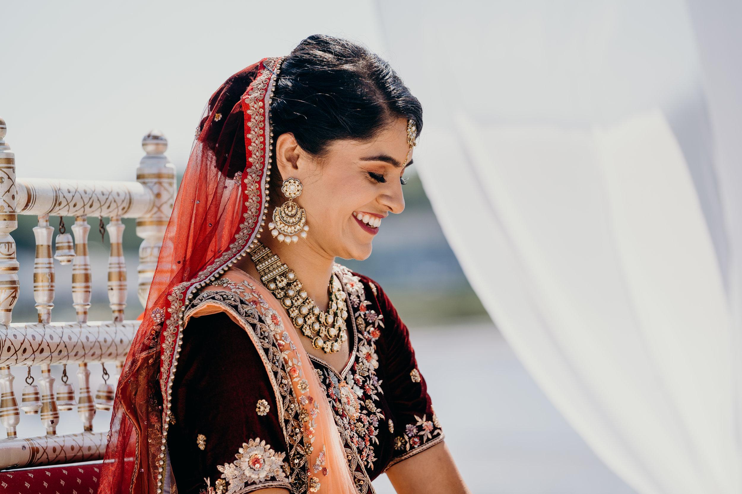 2018_RF_Wedding_Ceremony-330.jpg