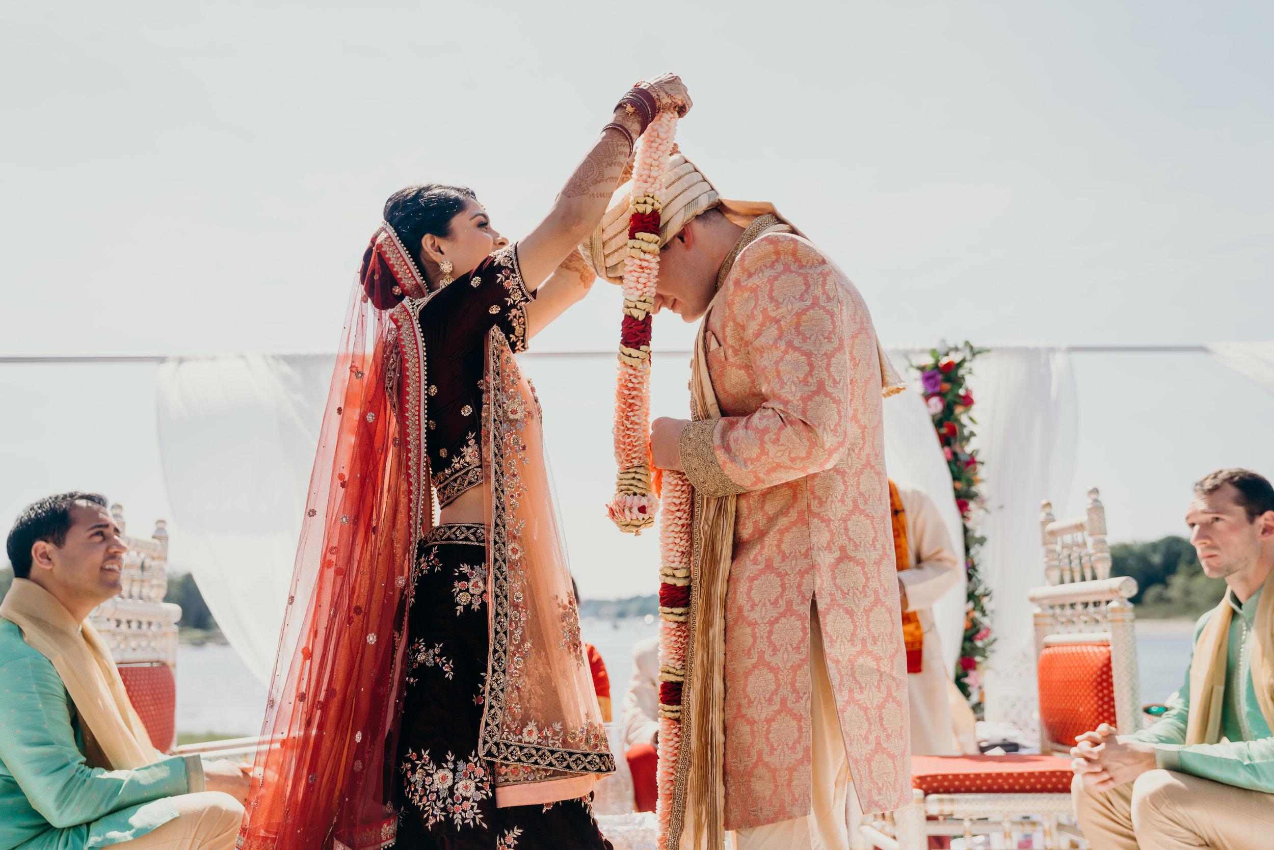 2018_RF_Wedding_Ceremony-340.jpg