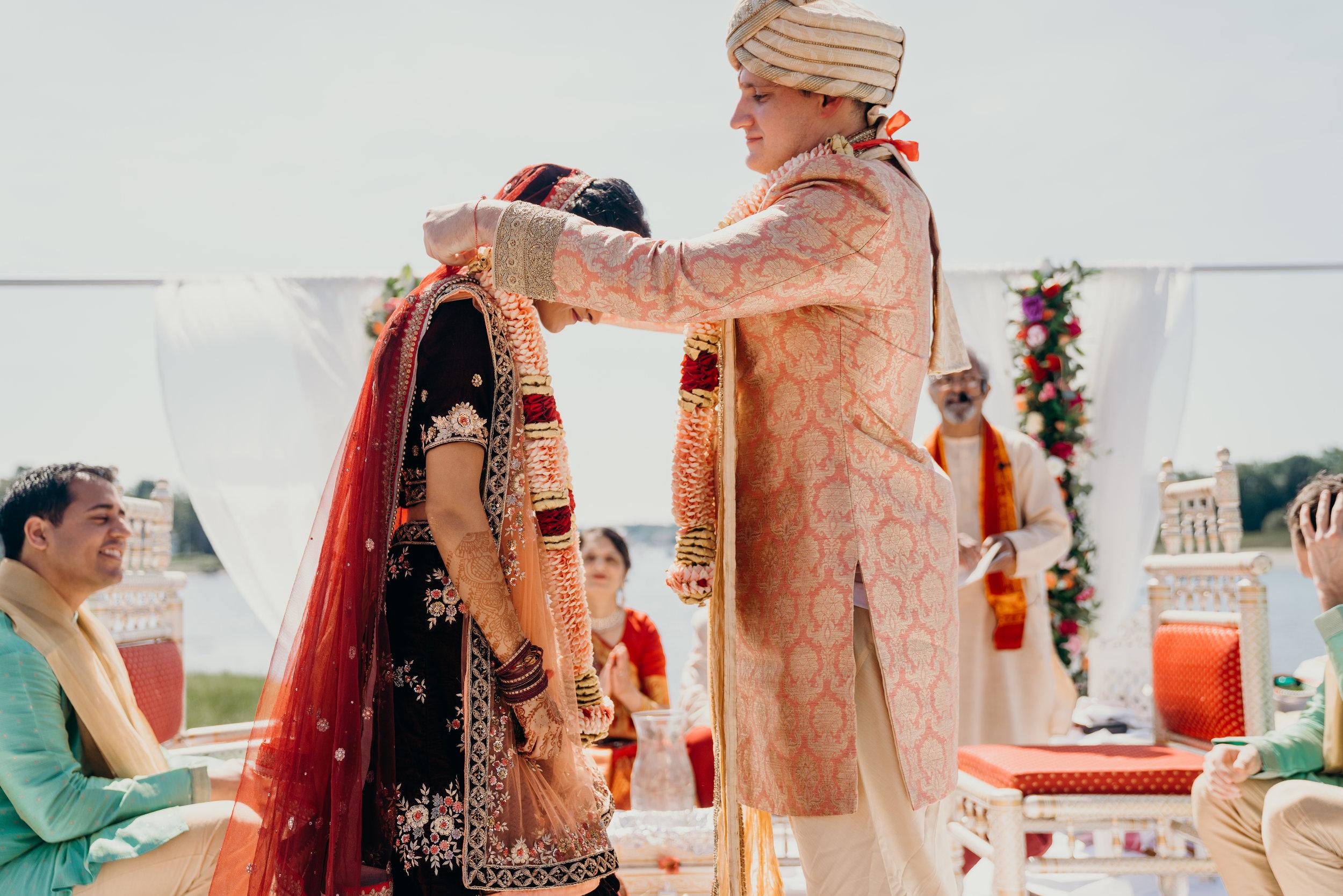 2018_RF_Wedding_Ceremony-348.jpg
