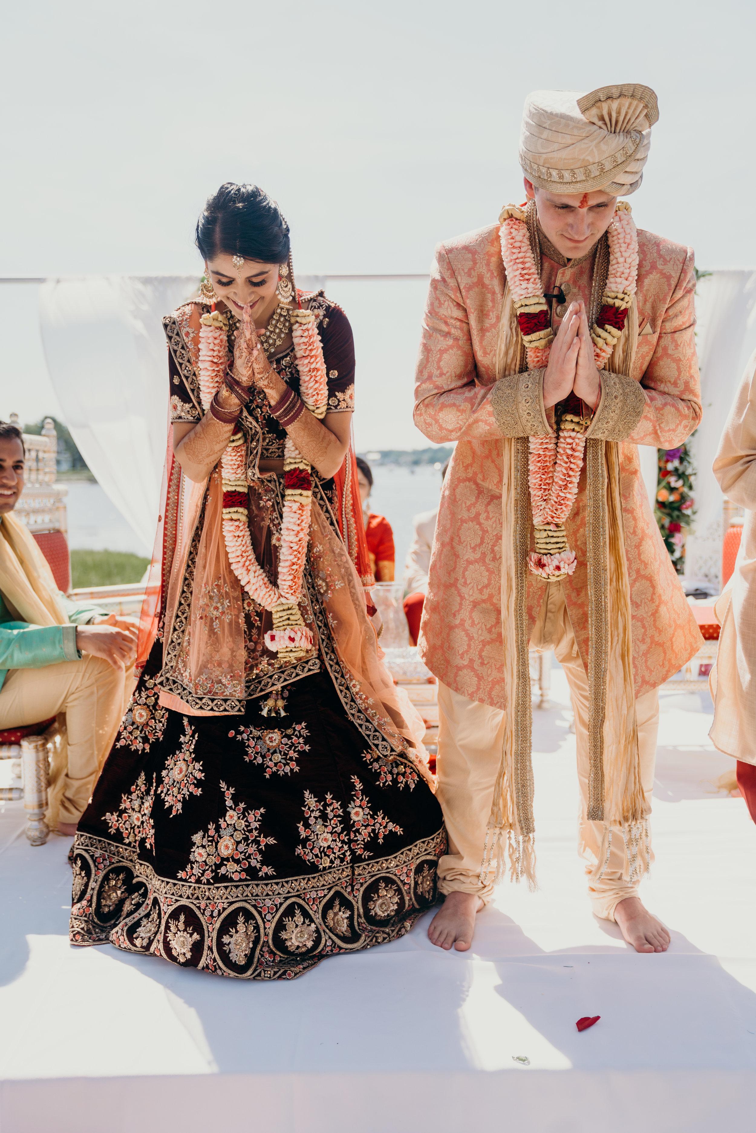 2018_RF_Wedding_Ceremony-357.jpg
