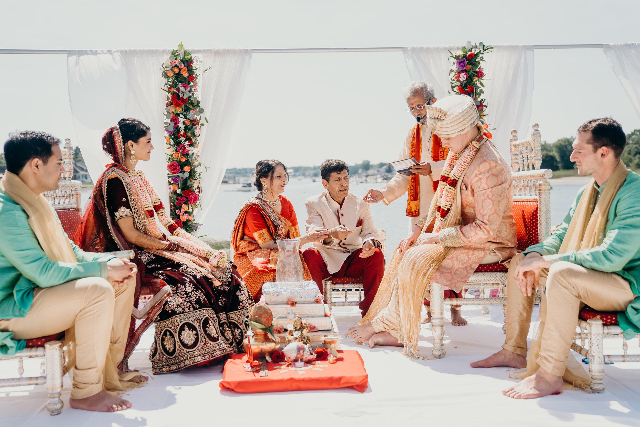 2018_RF_Wedding_Ceremony-377.jpg
