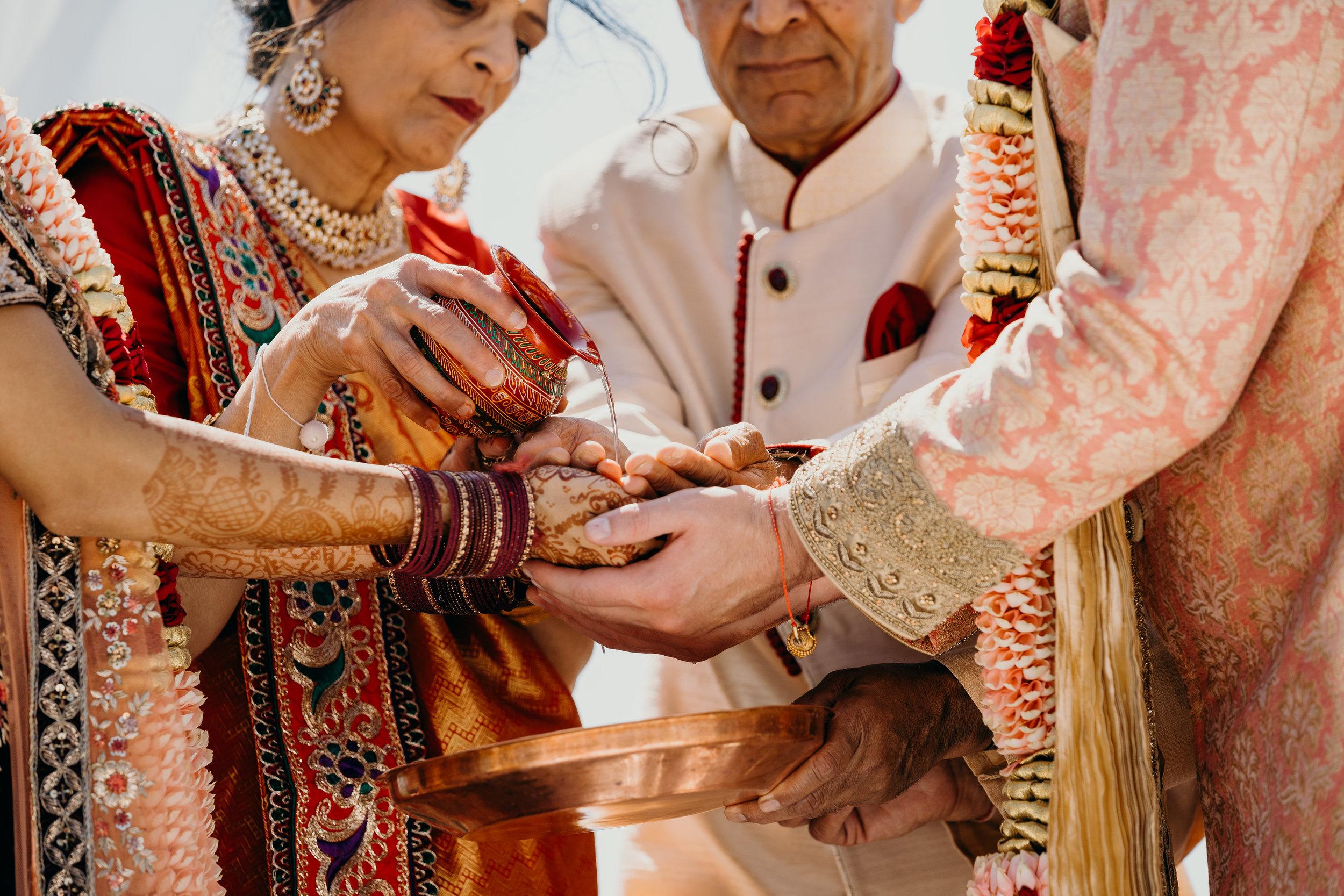 2018_RF_Wedding_Ceremony-400.jpg