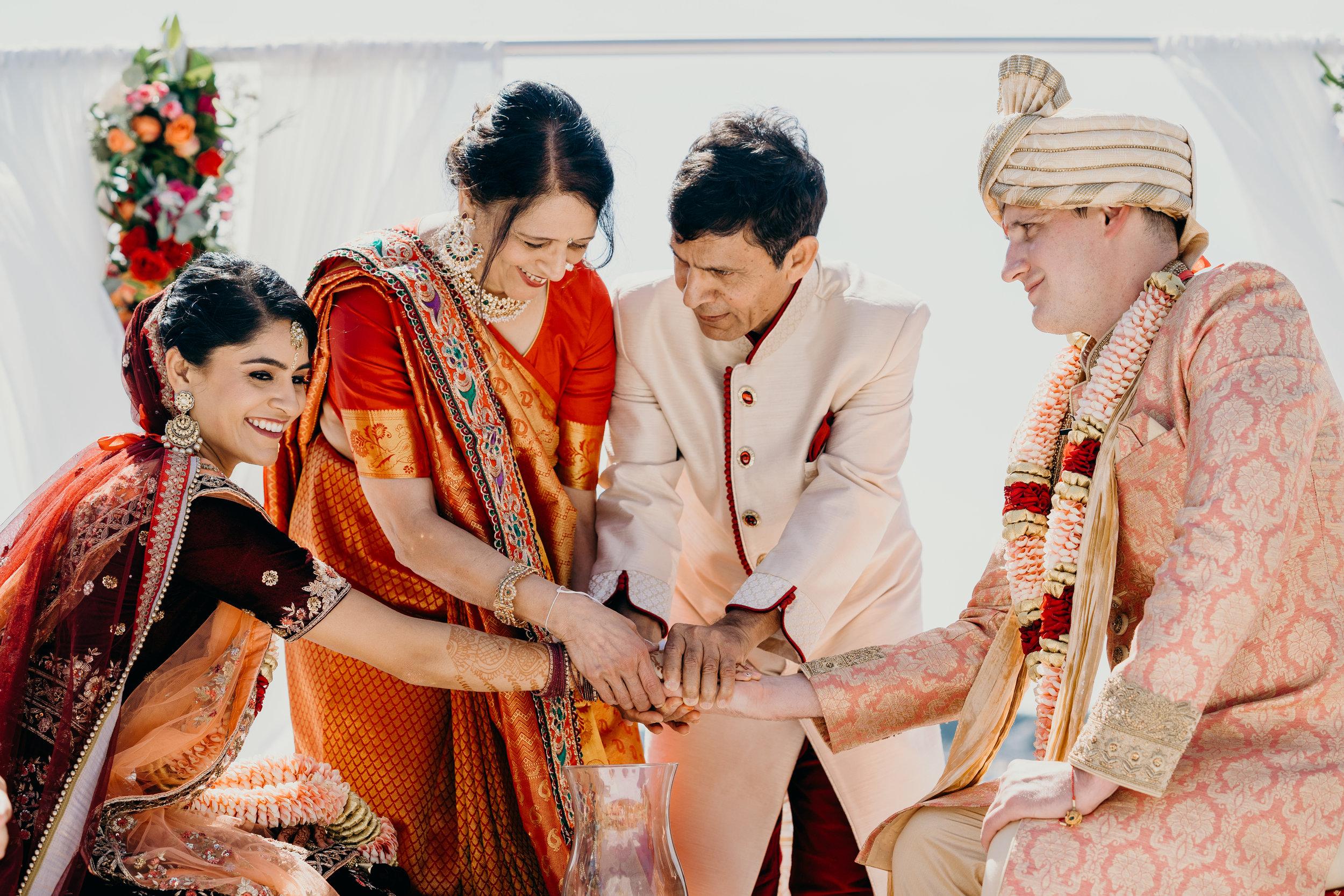 2018_RF_Wedding_Ceremony-437.jpg