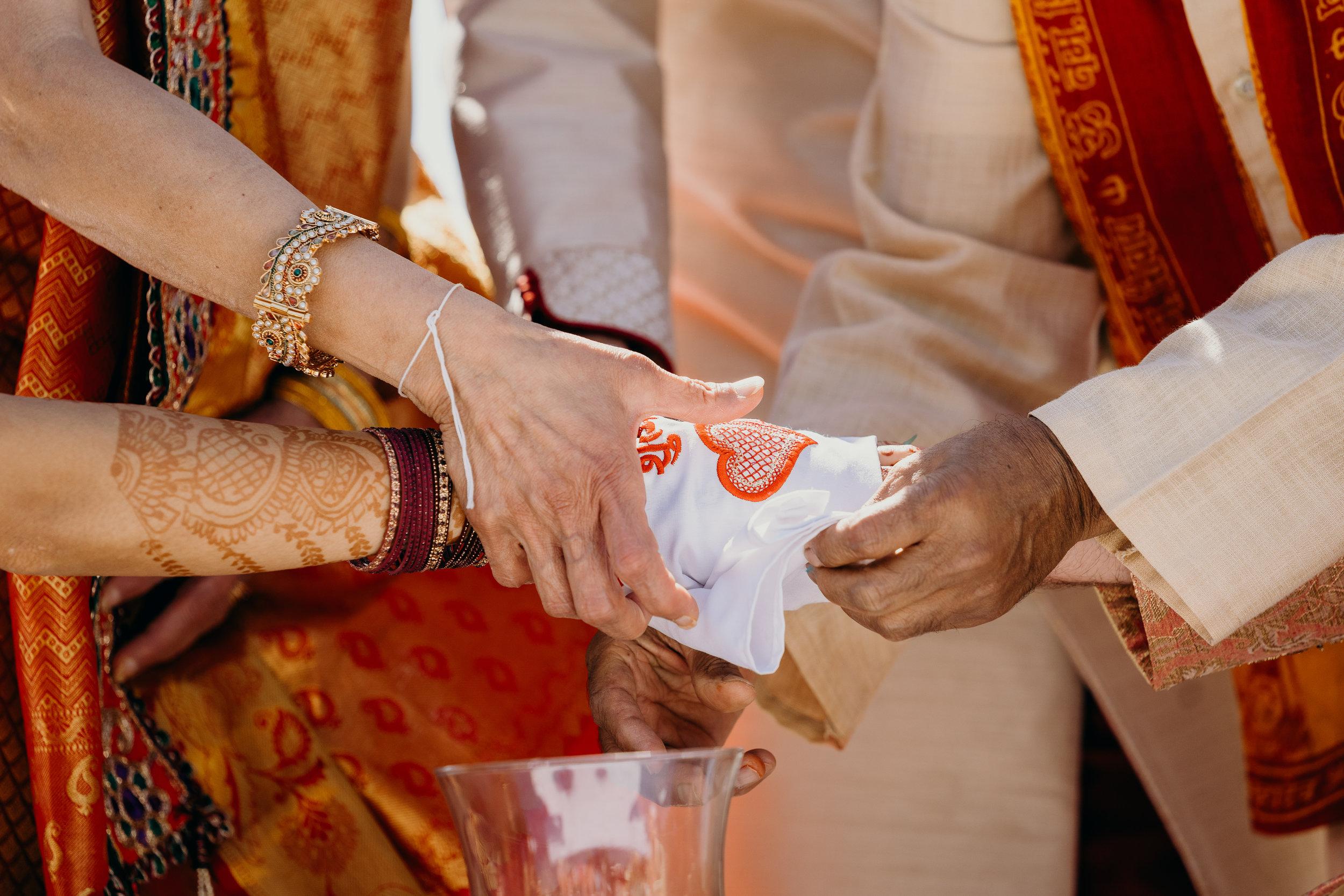 2018_RF_Wedding_Ceremony-446.jpg