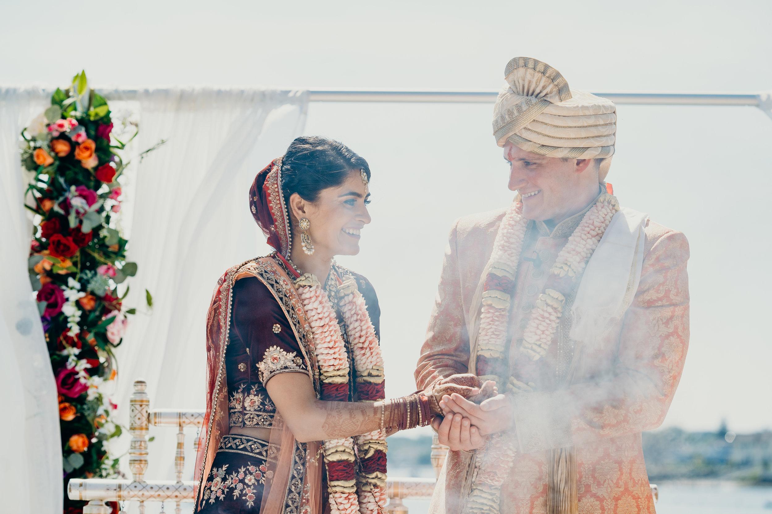 2018_RF_Wedding_Ceremony-556.jpg