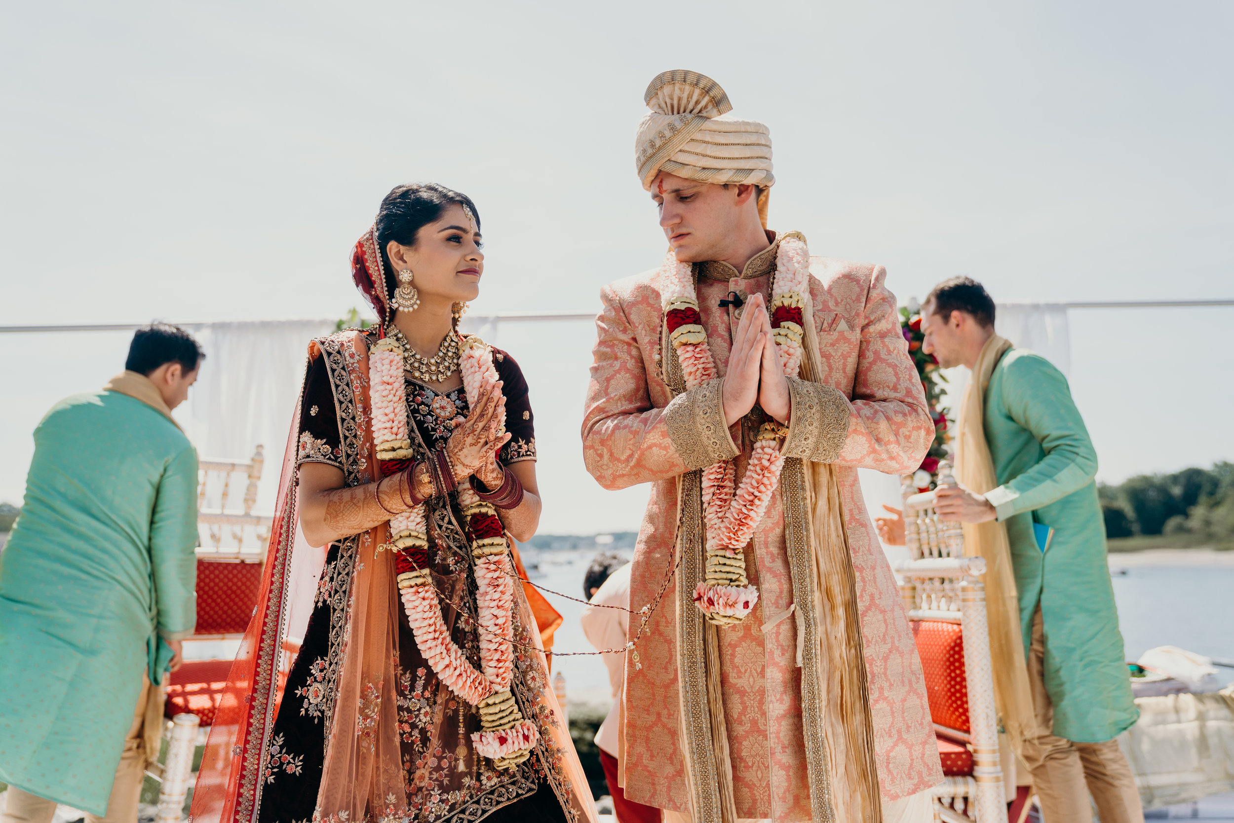2018_RF_Wedding_Ceremony-482.jpg