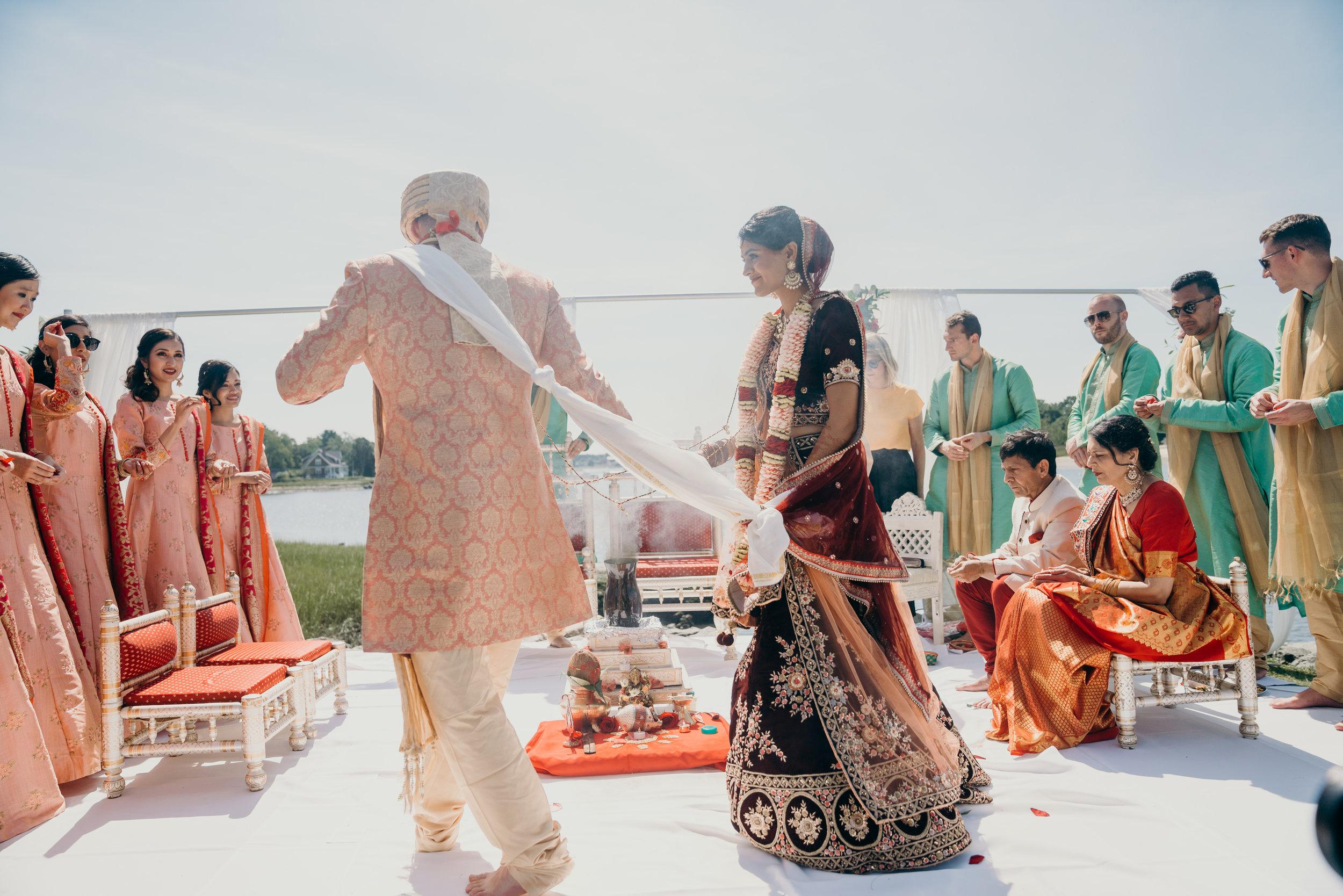 2018_RF_Wedding_Ceremony-565.jpg