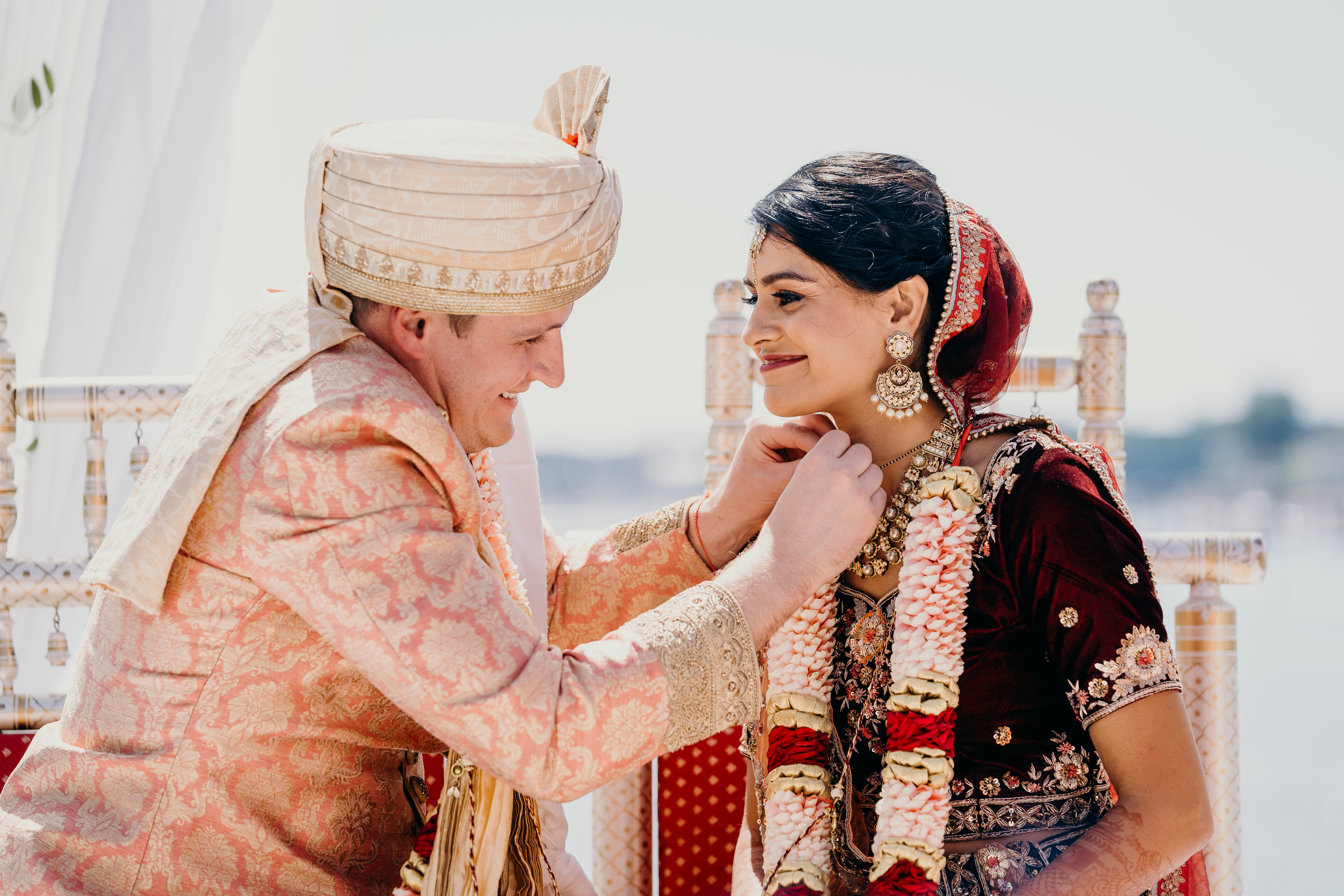2018_RF_Wedding_Ceremony-703.jpg