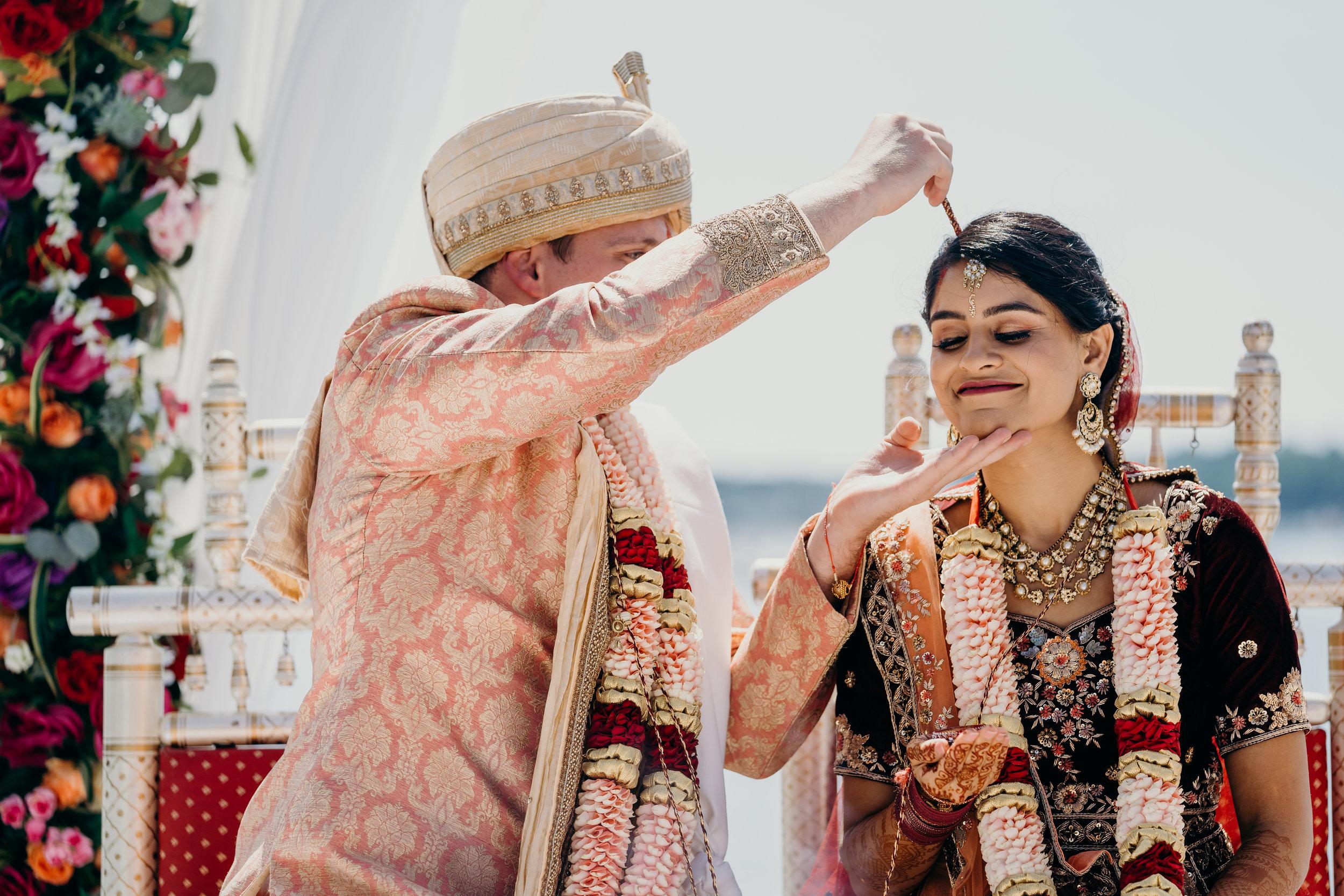 2018_RF_Wedding_Ceremony-737.jpg