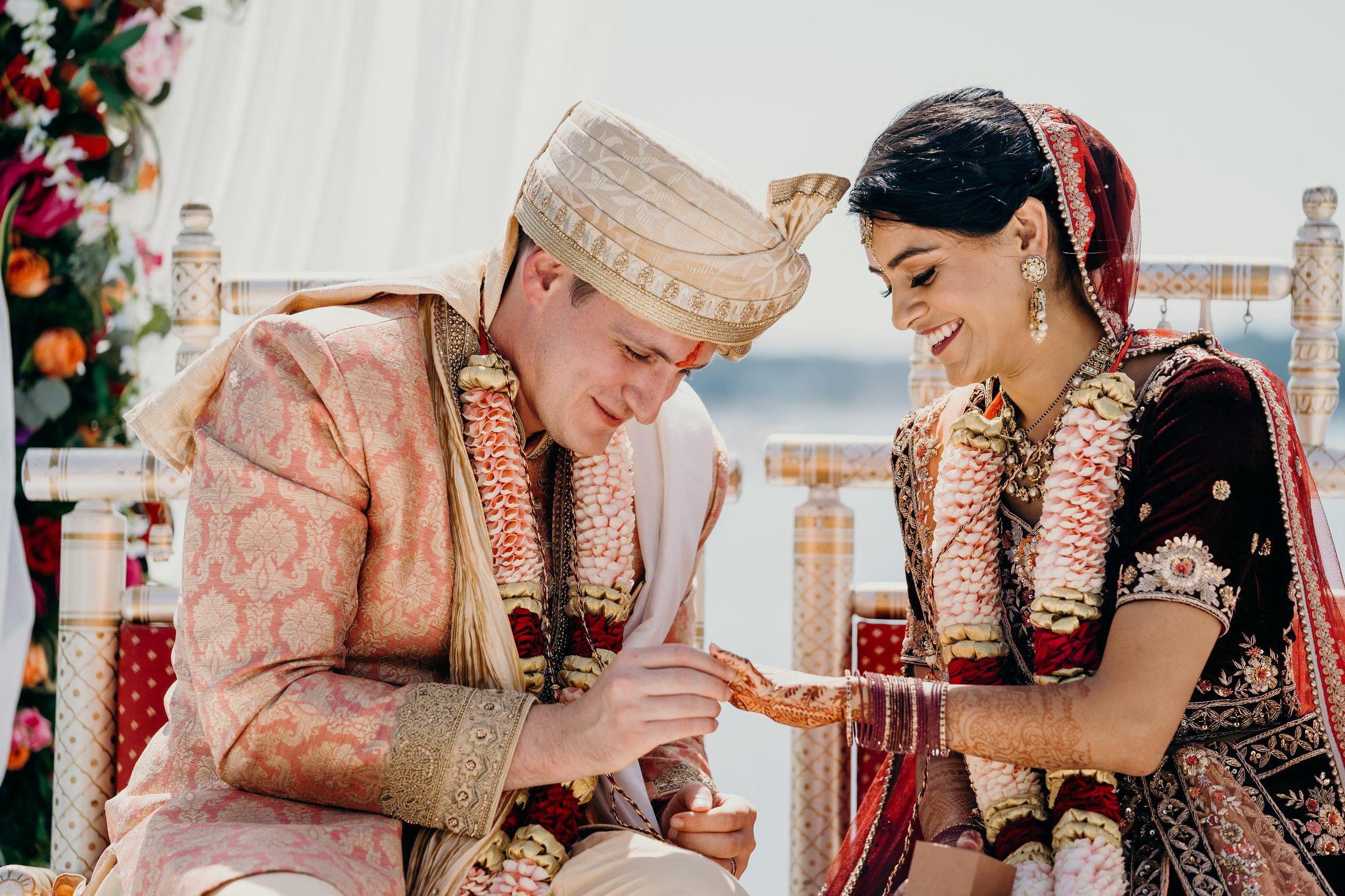 2018_RF_Wedding_Ceremony-754.jpg