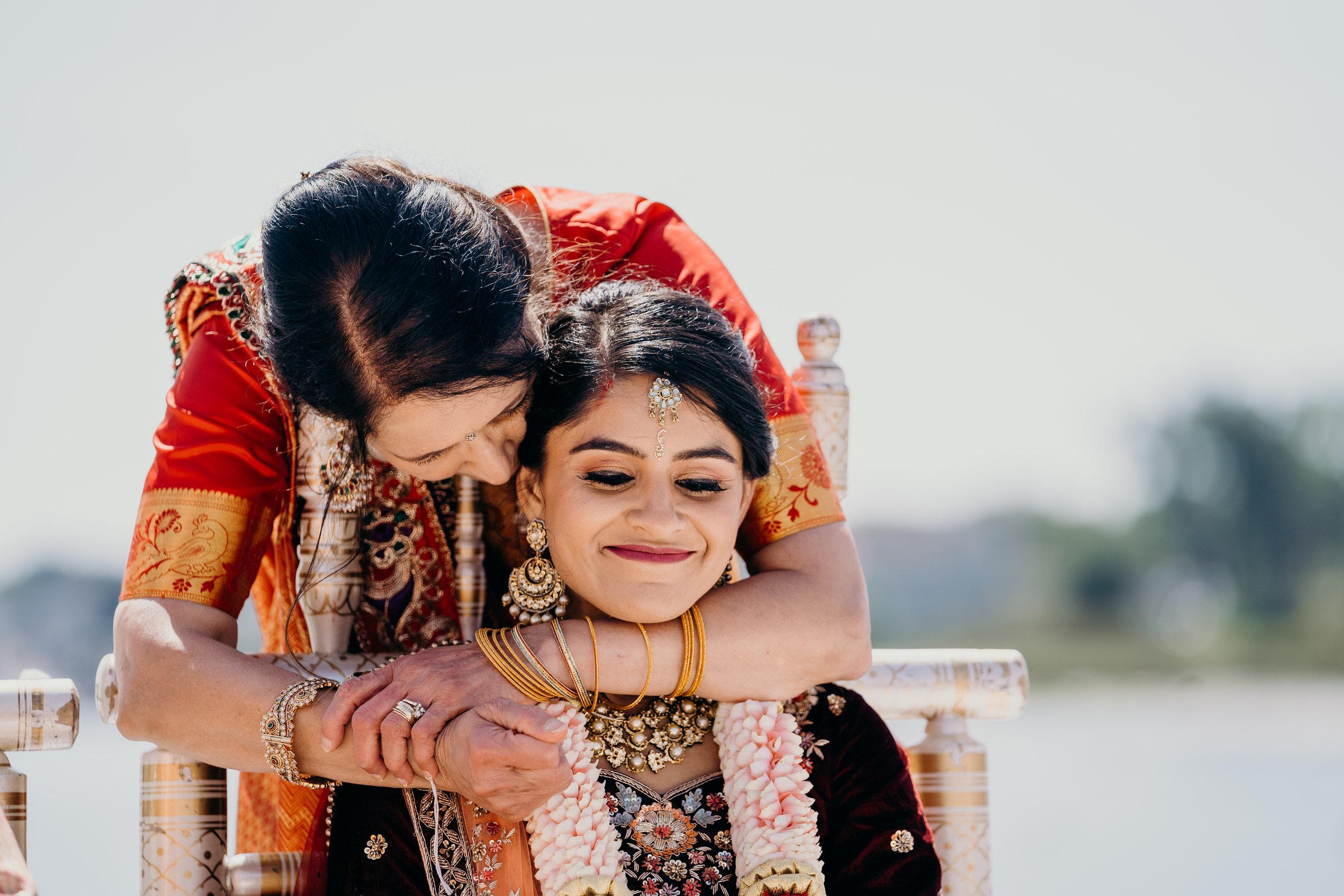 2018_RF_Wedding_Ceremony-901.jpg