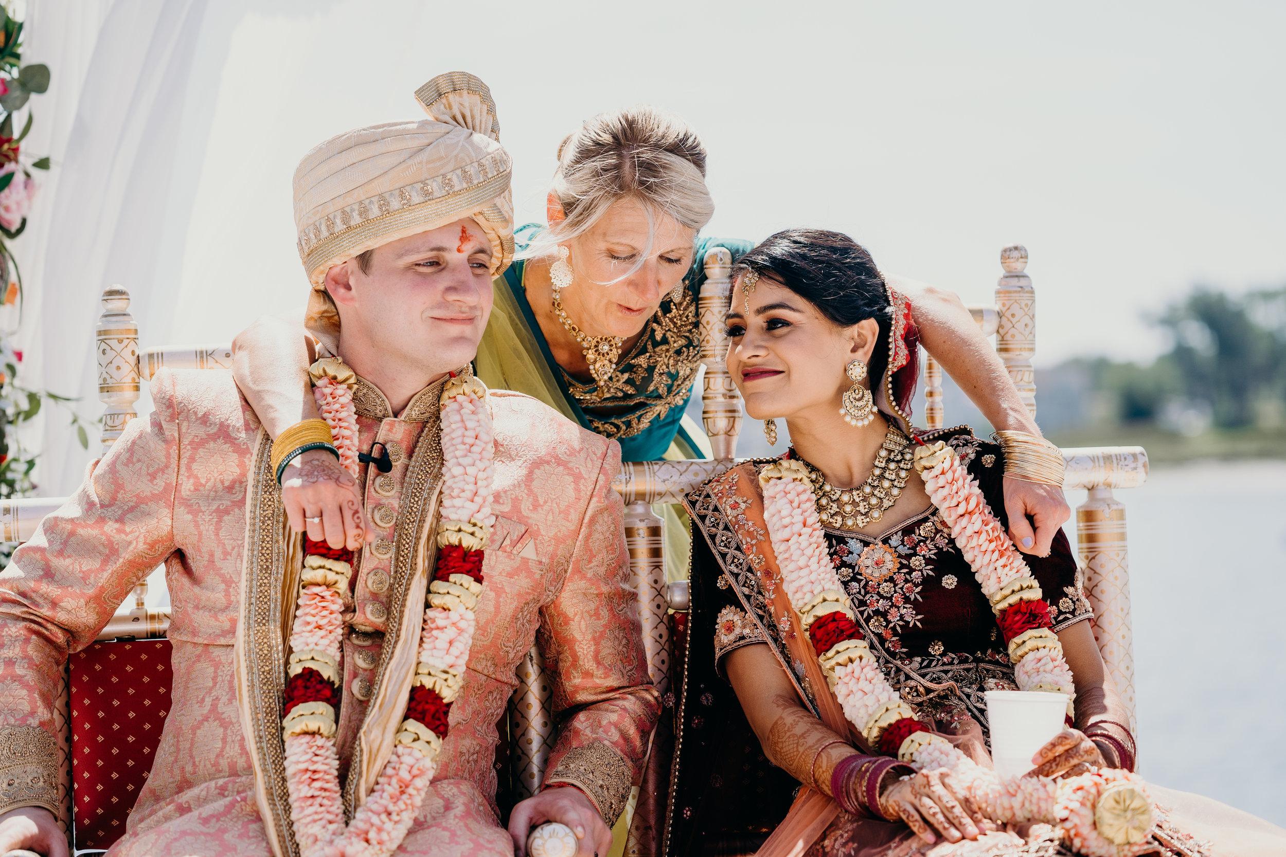 2018_RF_Wedding_Ceremony-942.jpg