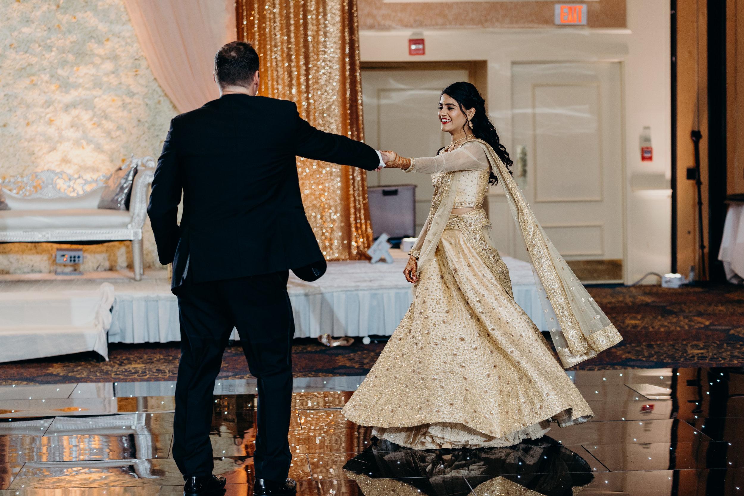 2018_RF_Wedding_Reception-214.jpg