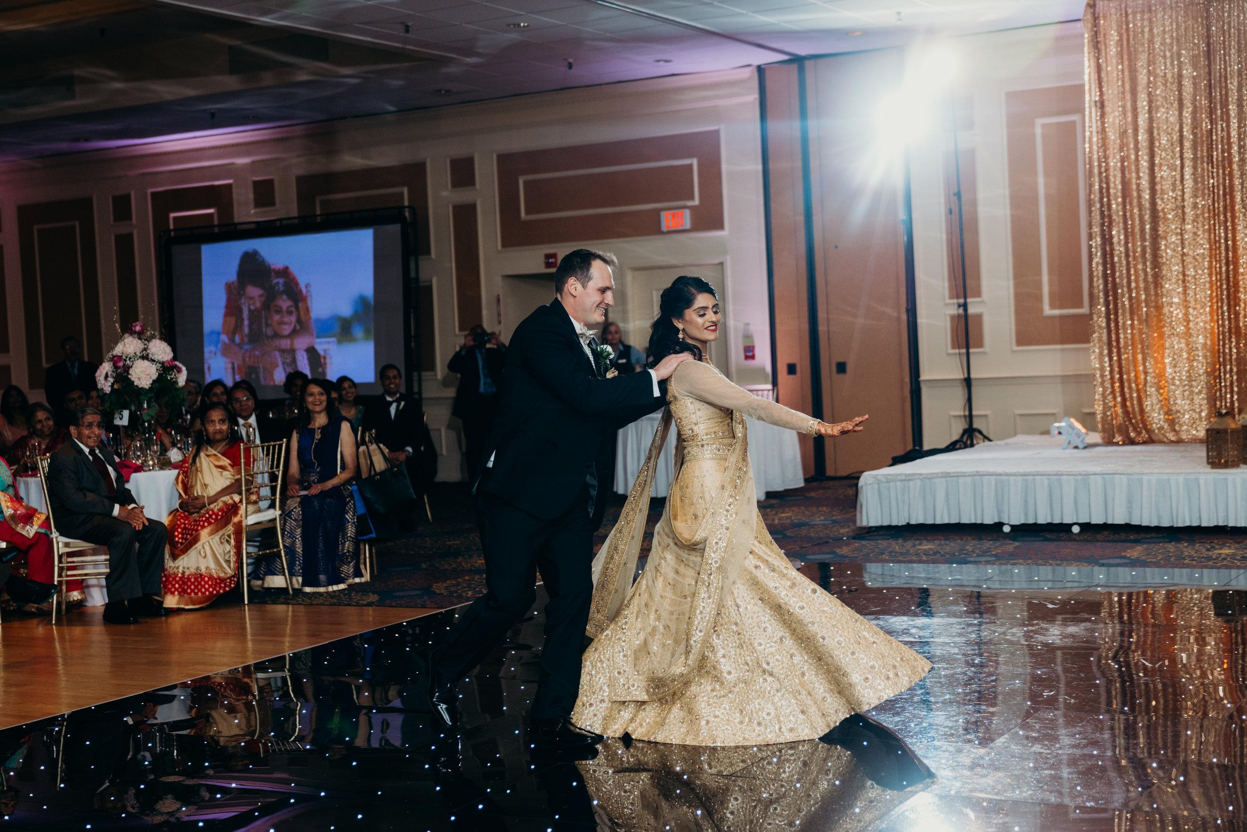 2018_RF_Wedding_Reception-203.jpg