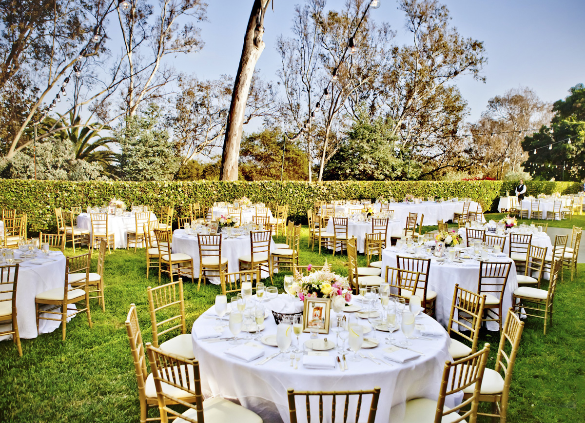 THE INN at RANCHO SANTA FE / SAN DIEGO