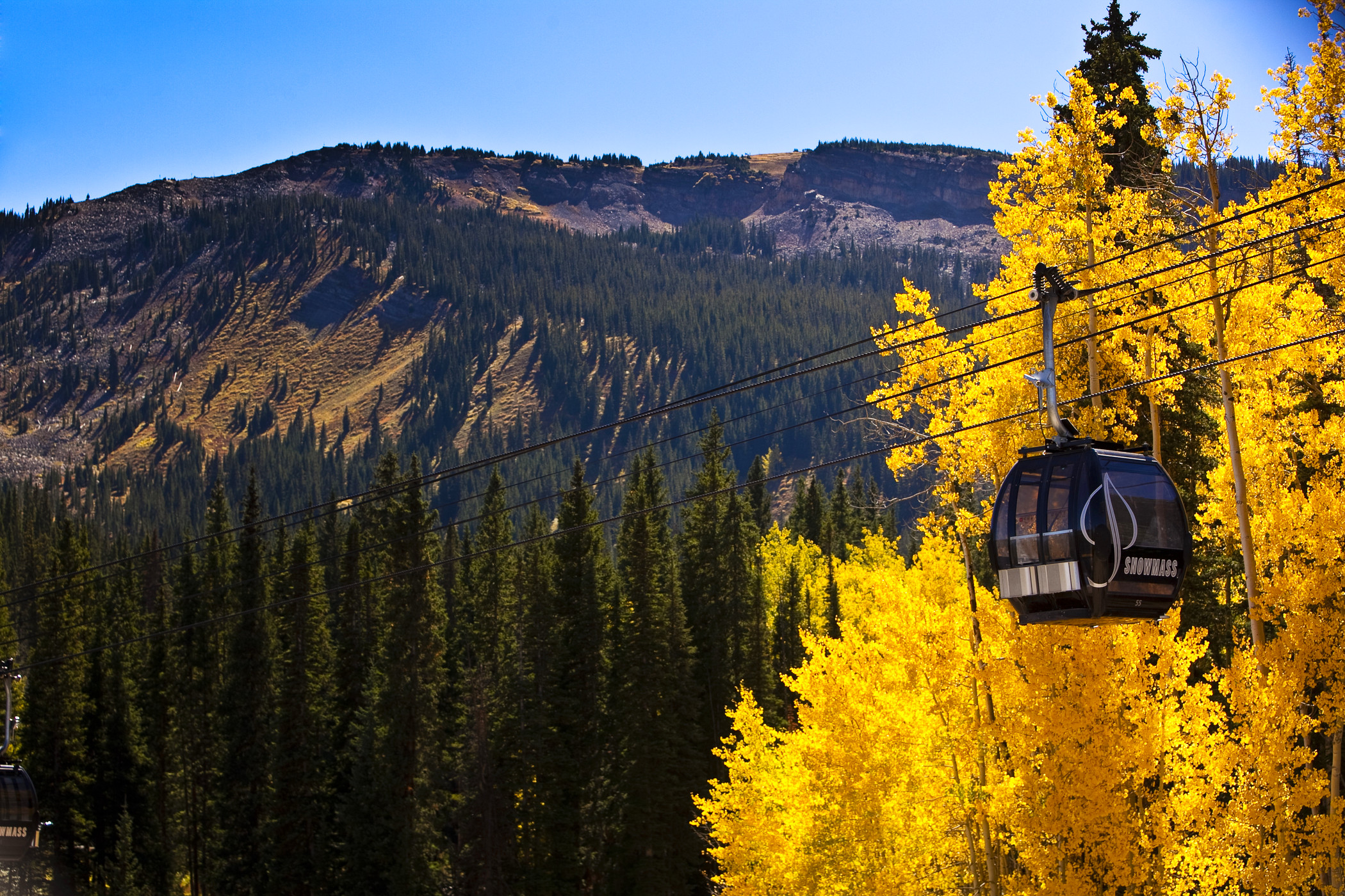wes3730ag-137496-Snowmass Mountain - Fall-Med.jpg