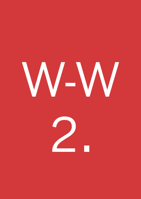 W-W 2.jpg