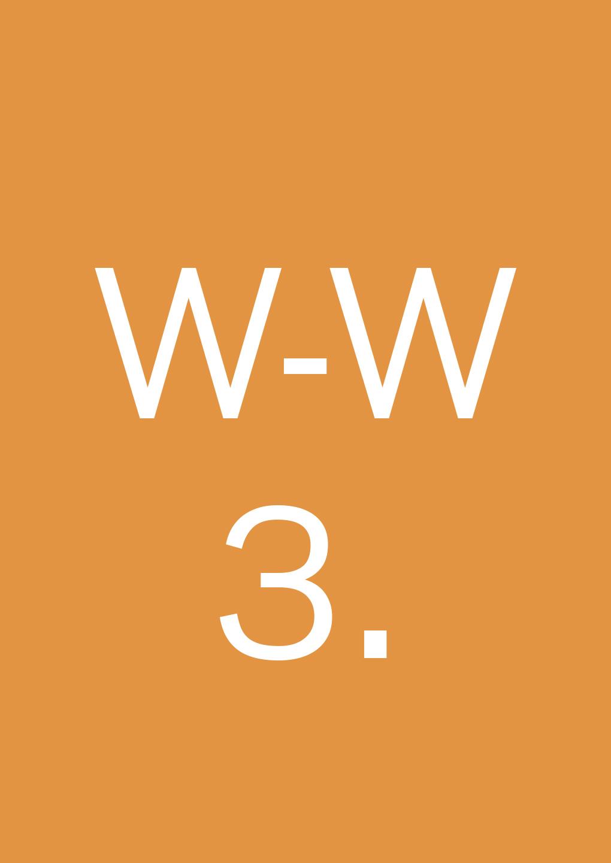 W-W 3.jpg