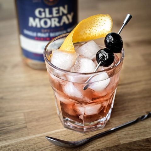 Glen Moray Classic Old Fashioned Cocktail.jpeg