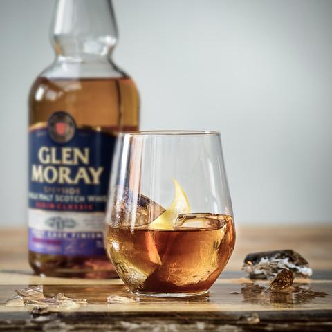 Glen Moray Port Cask Old Fashioned2.jpeg