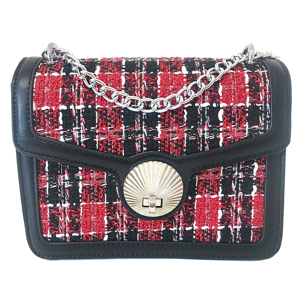 Quinn bag (£31.96)